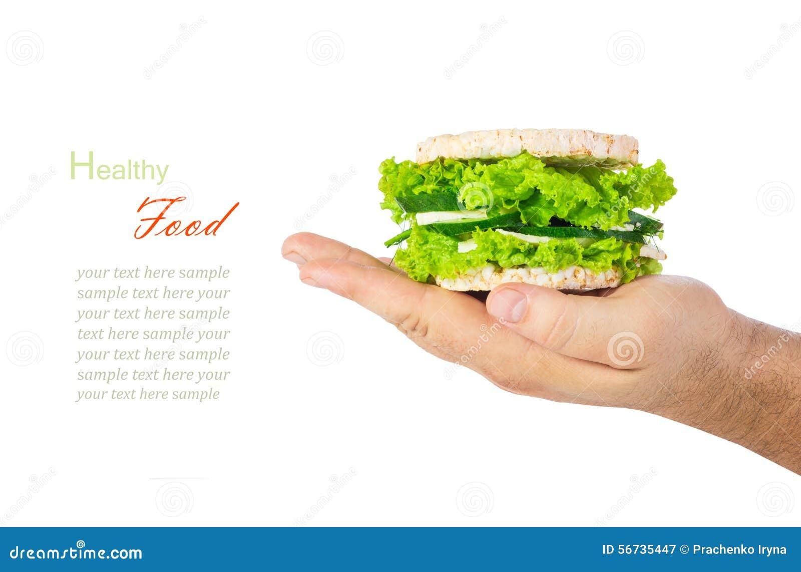 健康食物的概念,饮食,丢失的重量, vegeterian