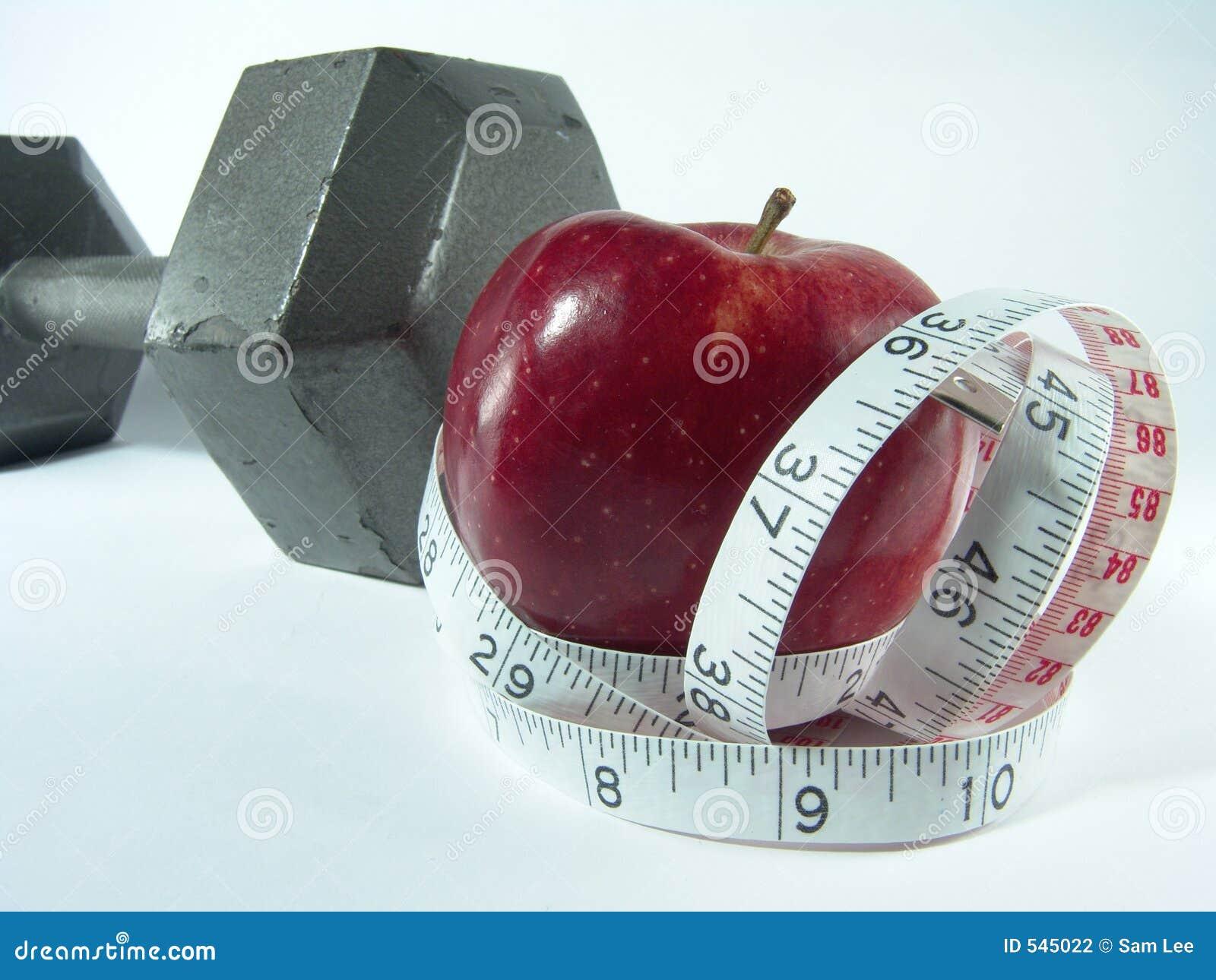 Download 健康饮食的执行 库存照片. 图片 包括有 疾病, 英寸, 医学, 营养素, 的闪烁, 肥胖, 健身, 肥胖病 - 545022