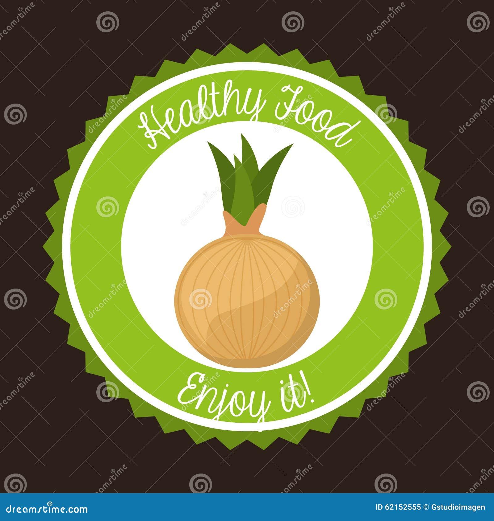 健康素食食物设计