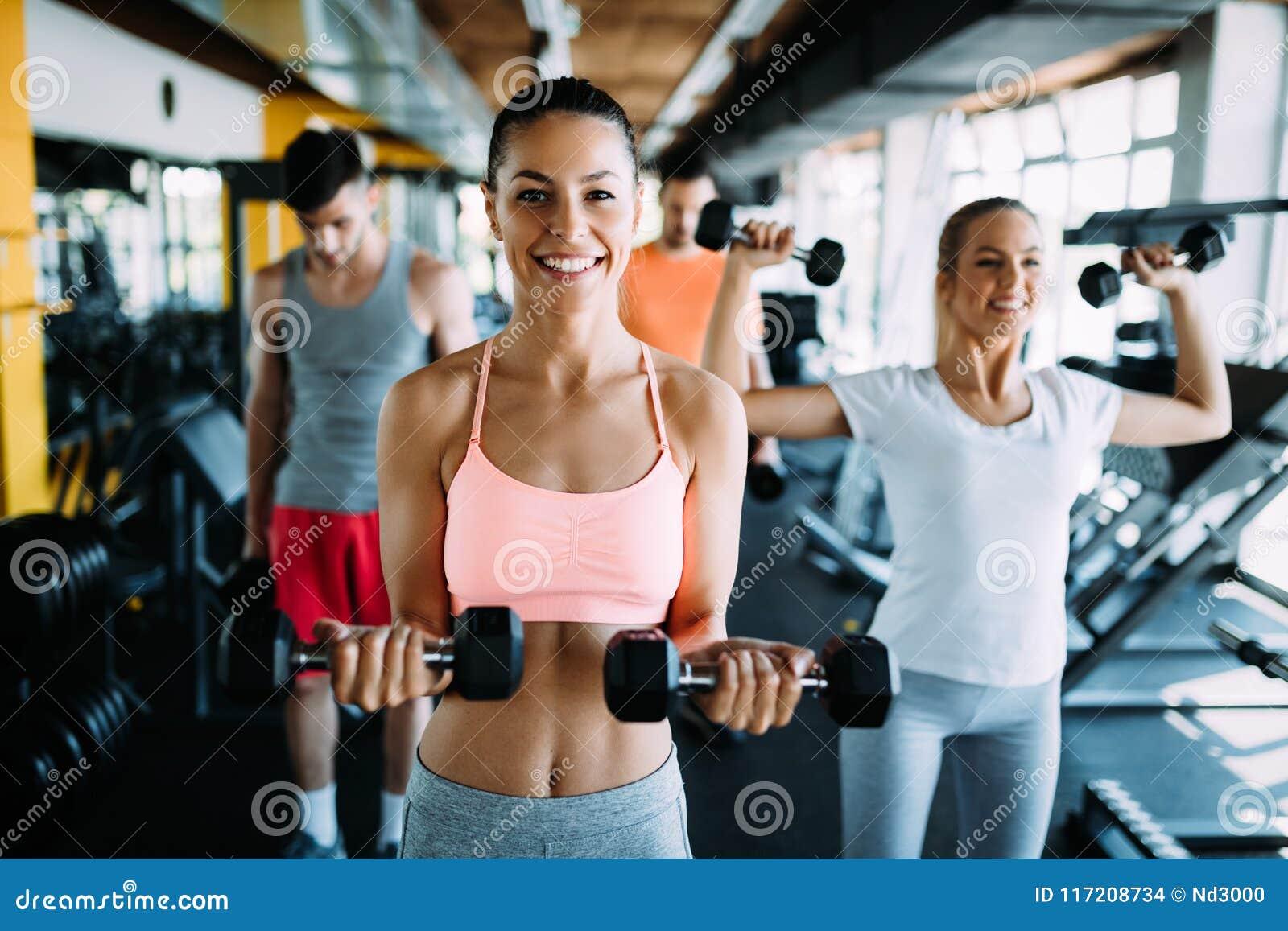 健身,体育,行使和健康生活方式概念