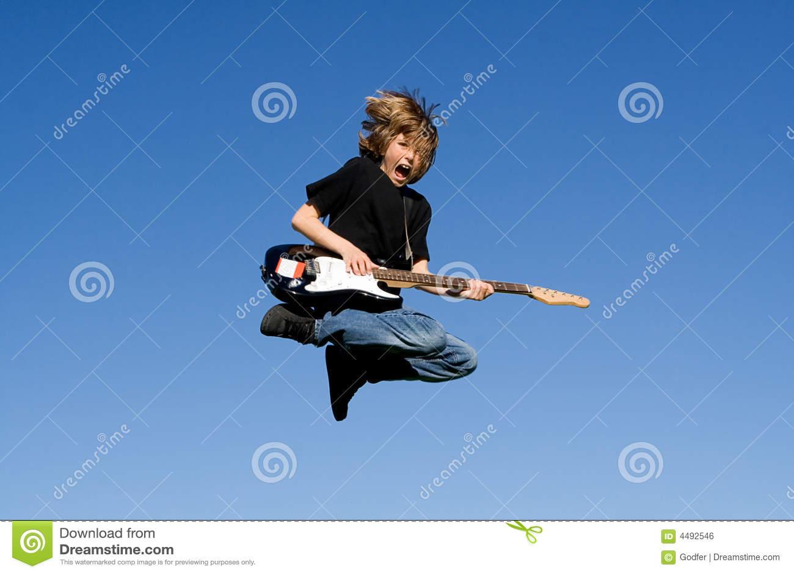 儿童吉他愉快使用