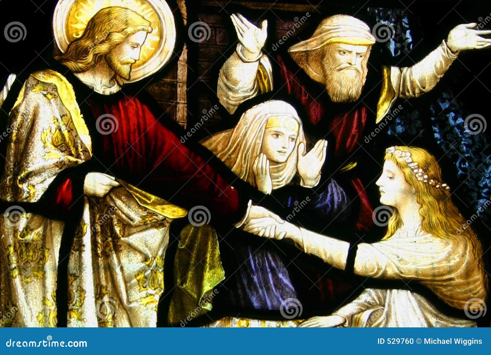 Download 儿童基督被弄脏的玻璃上升 库存照片. 图片 包括有 执行, 放射性族, 参考书目, 玻璃, 美妙, 居住, 命令 - 529760