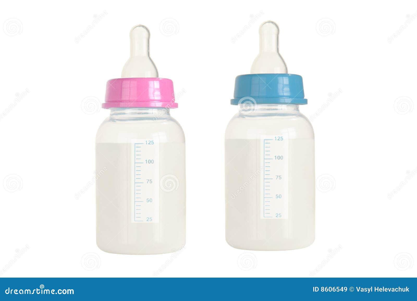 儿童牛奶s