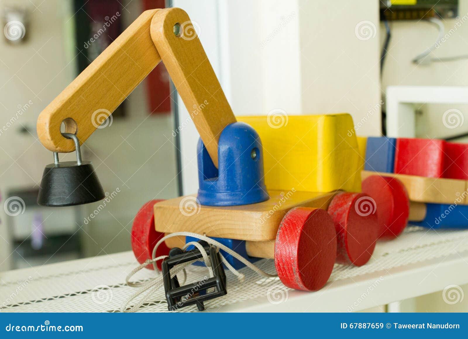 儿童玩具在shabu房子里