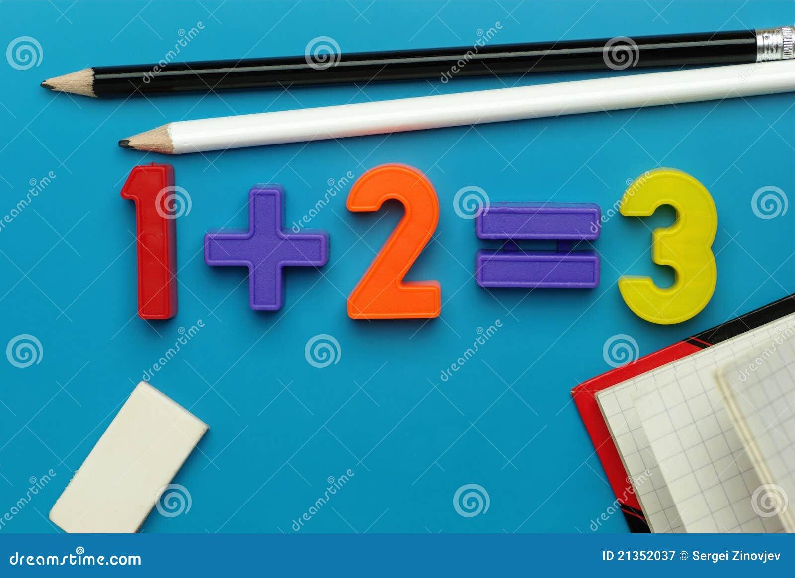 儿童笔记本编号铅笔s集合玩具