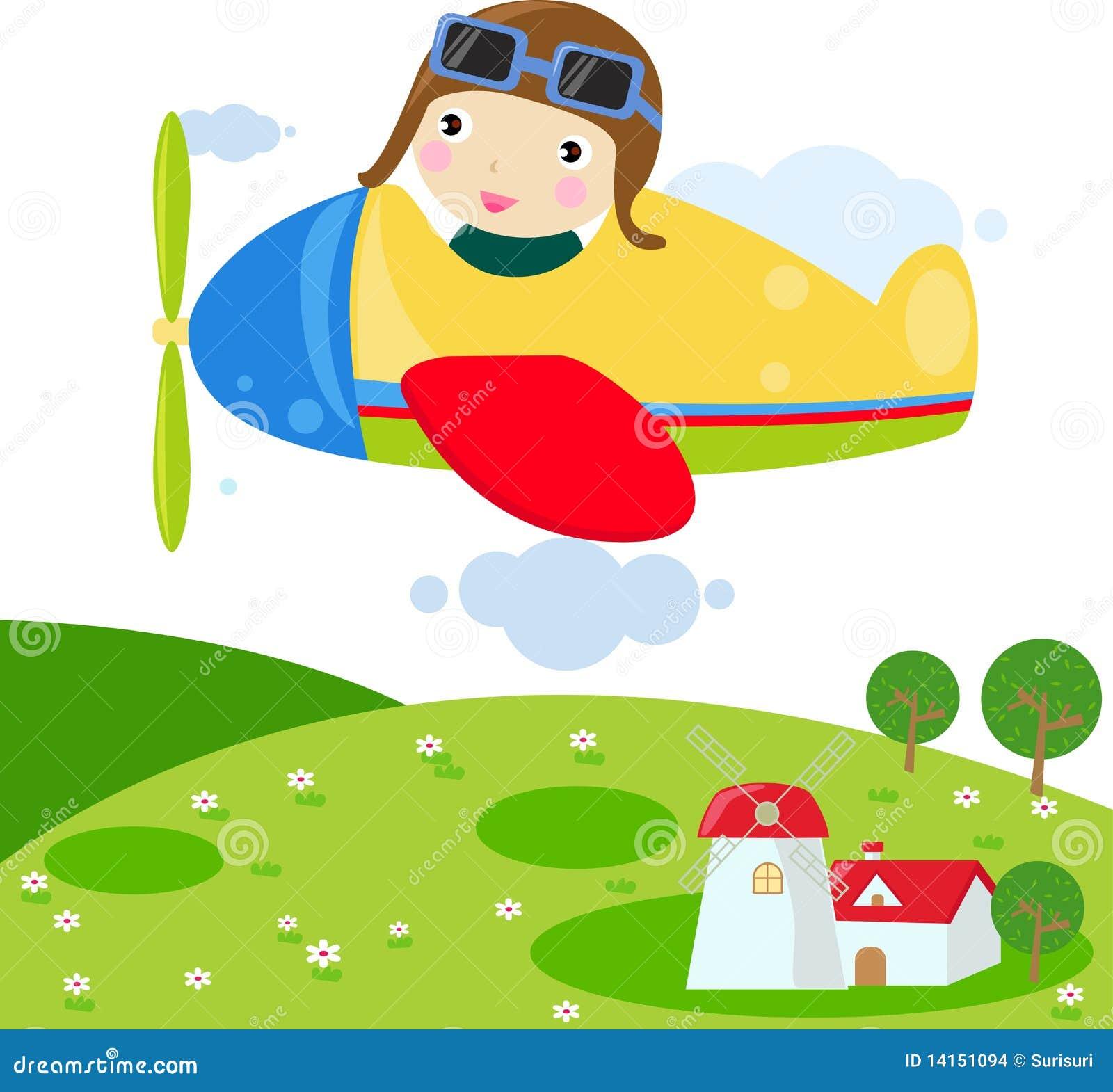 童机票票标准_儿童飞机