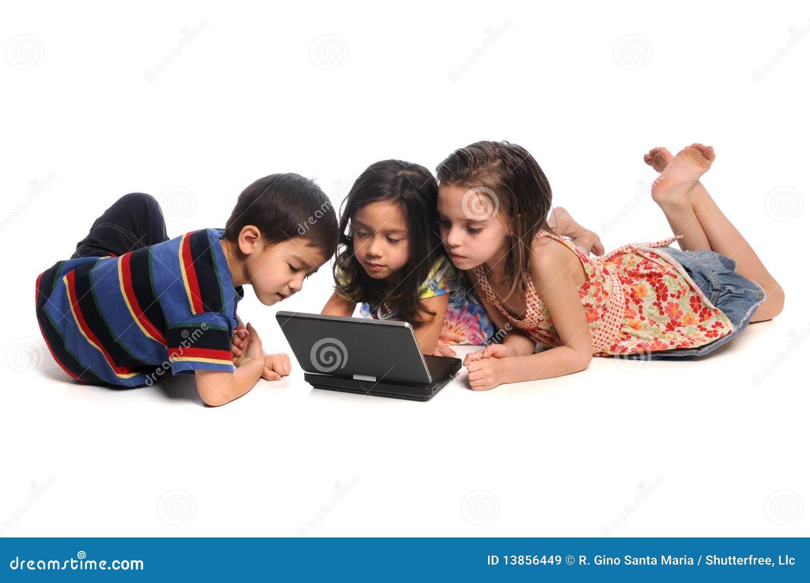 儿童dvd电影演员注意
