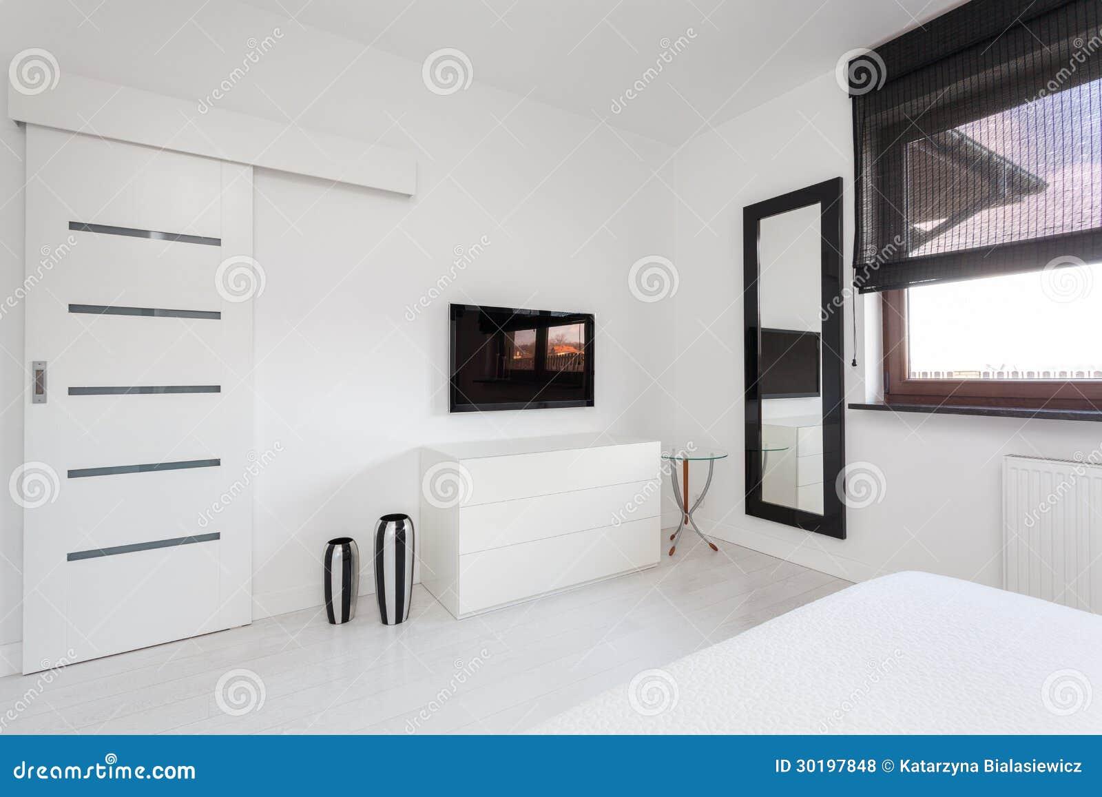 充满活力的村庄-卧室家具