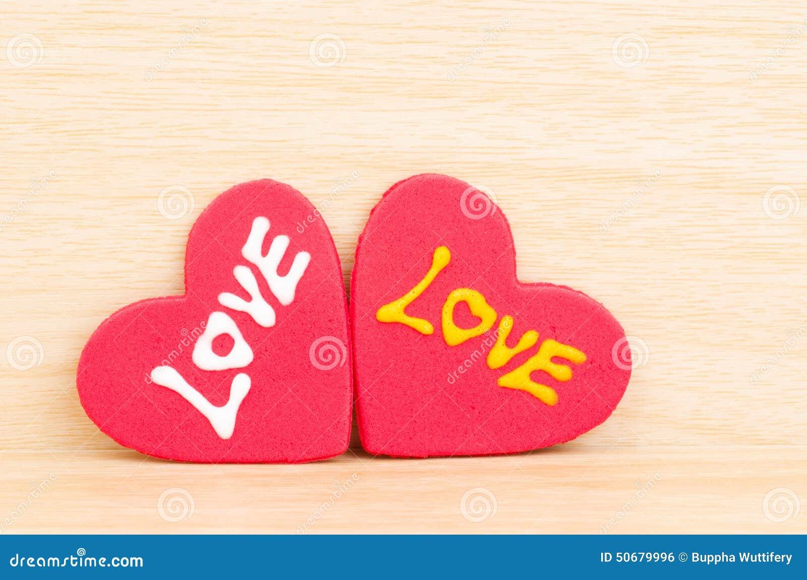 Download 充满爱的重点 库存照片. 图片 包括有 浪漫, 对象, 华伦泰, 设计, 可爱, 背包, 红色, 装饰, 节假日 - 50679996