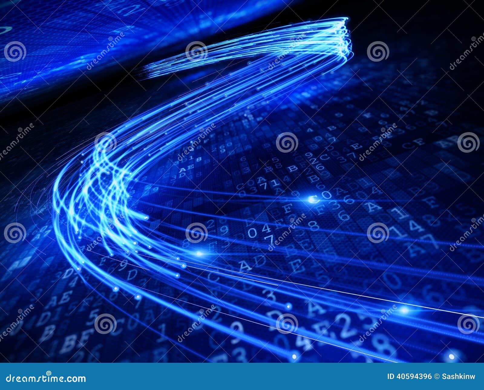 光学的纤维
