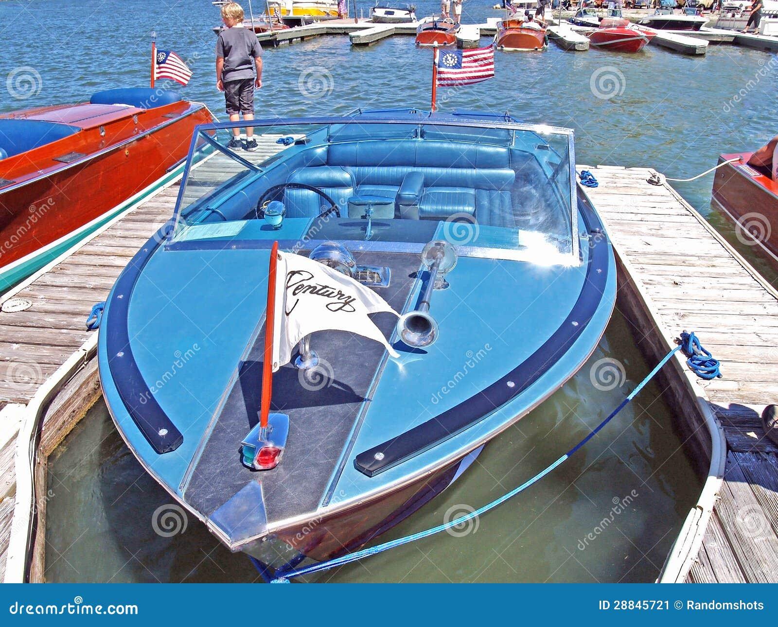 克里斯工艺小船
