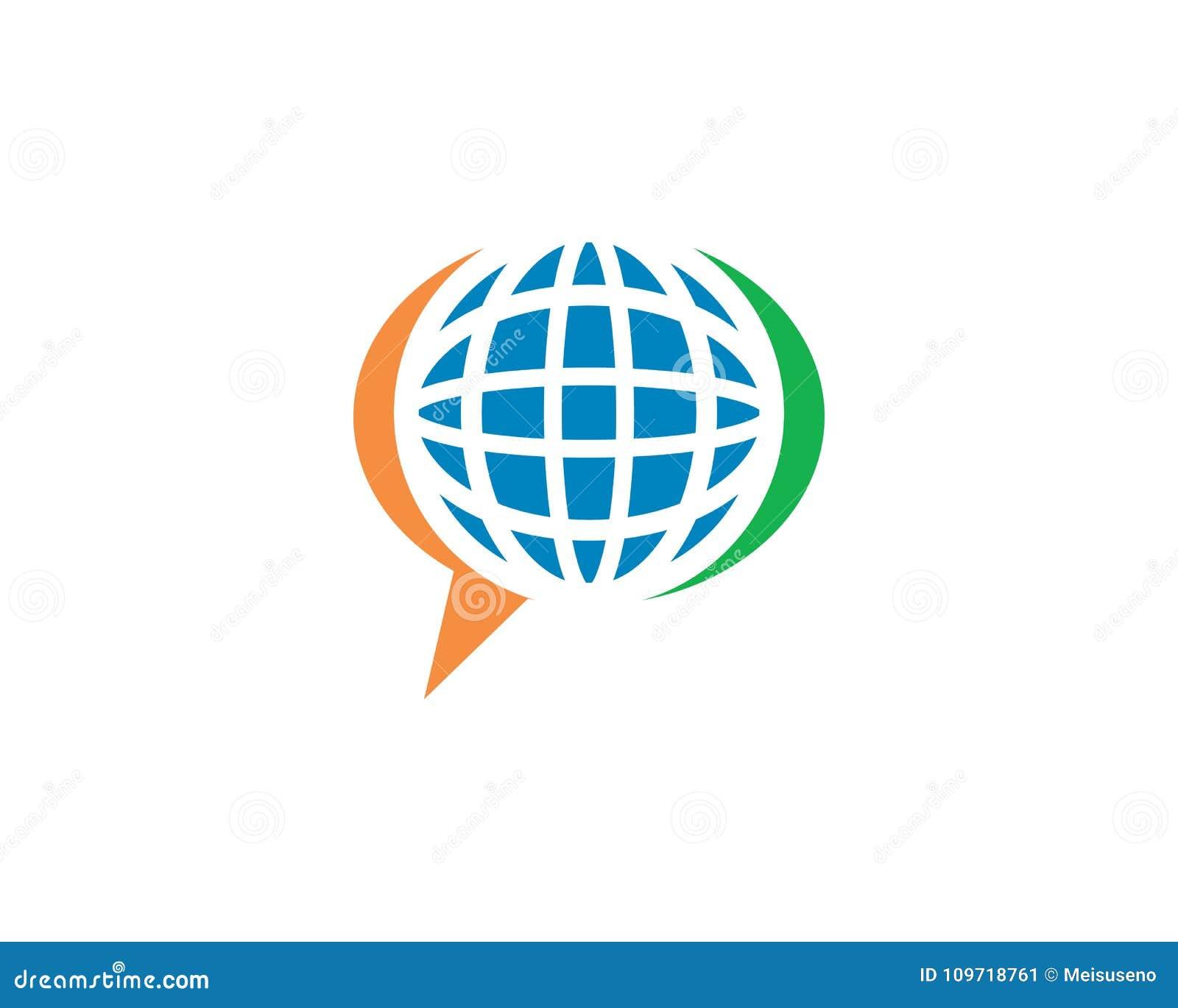全球性谈话商标
