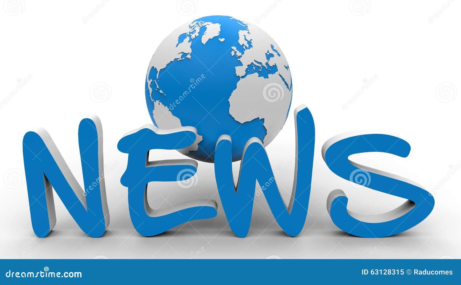 全球资讯_全球新闻