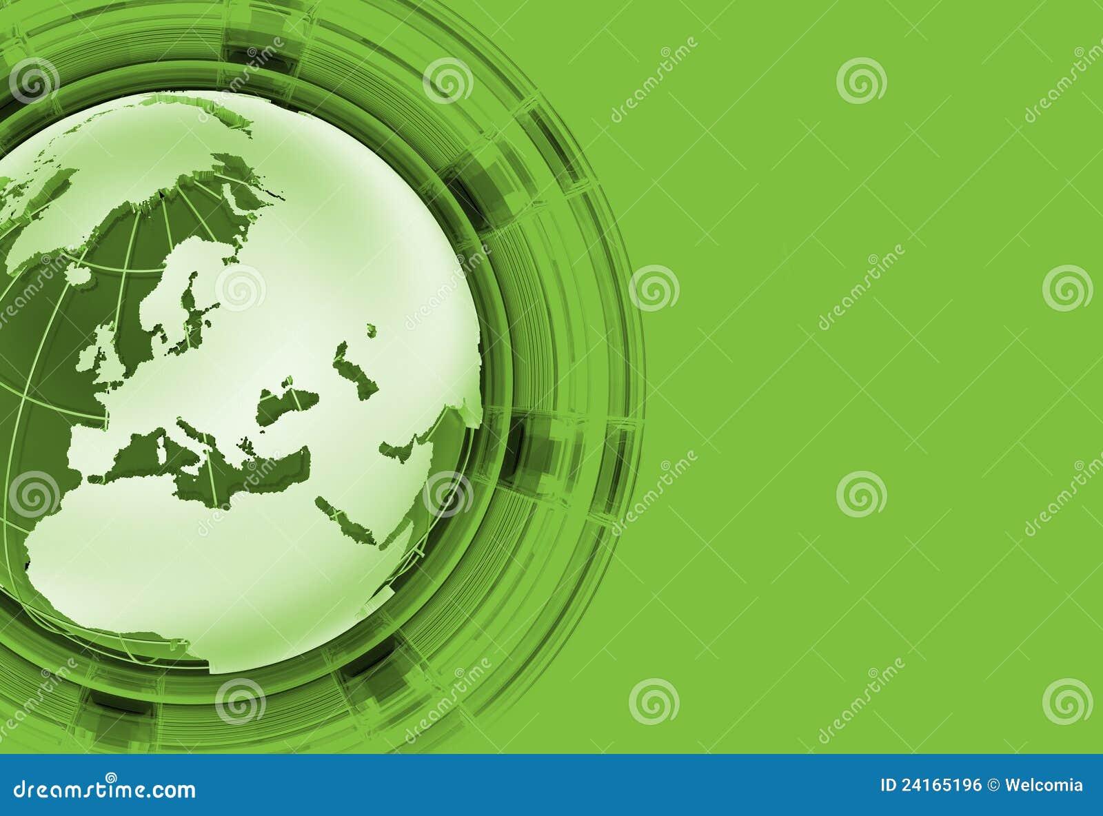 全球资讯_全球绿色新闻