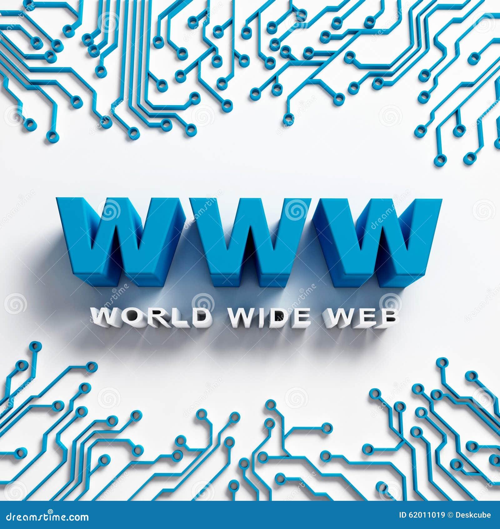 全球资讯_全球资讯网高科技例证