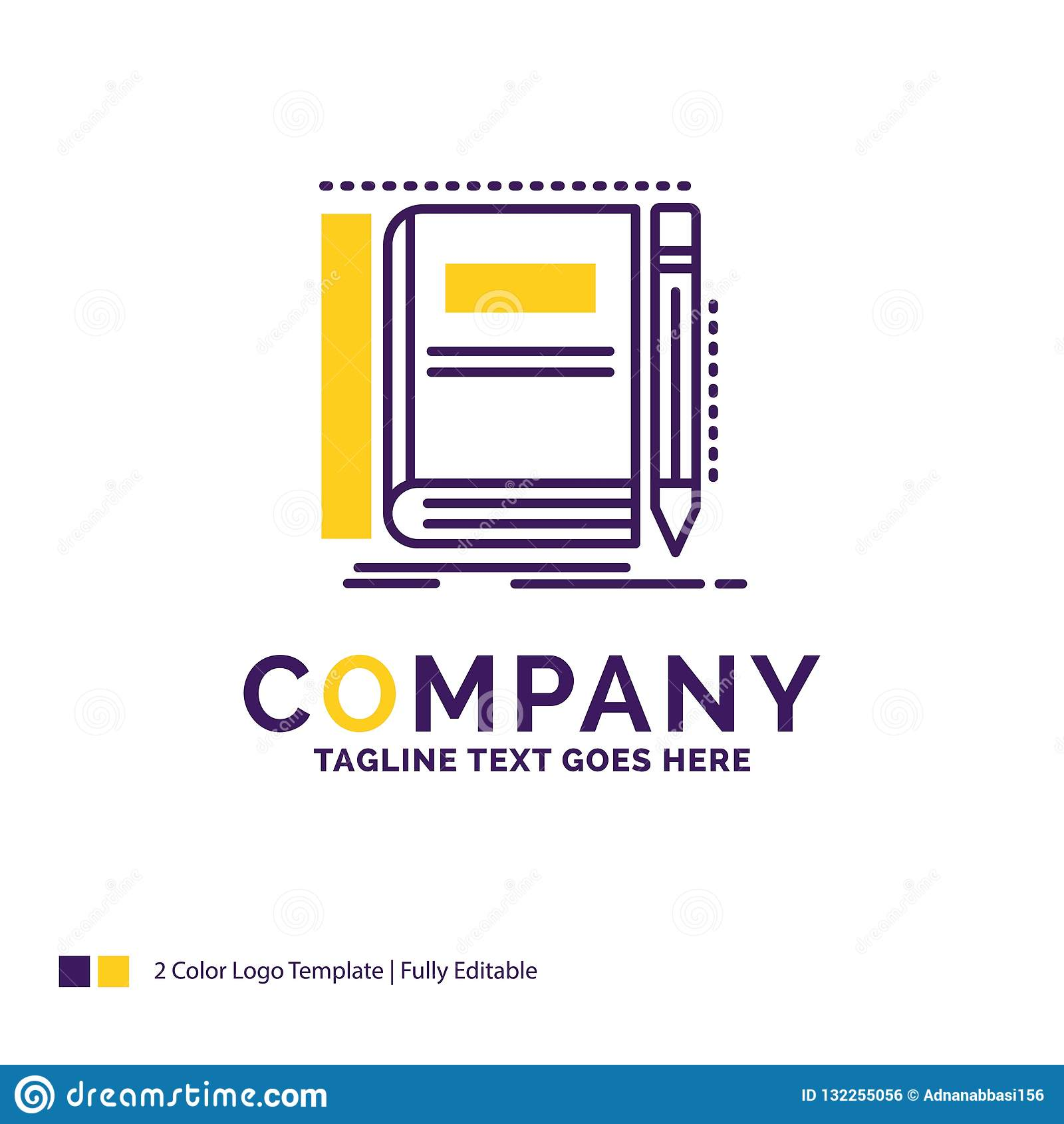 公司名称书的,笔记本,笔记薄,口袋,sk商标设计