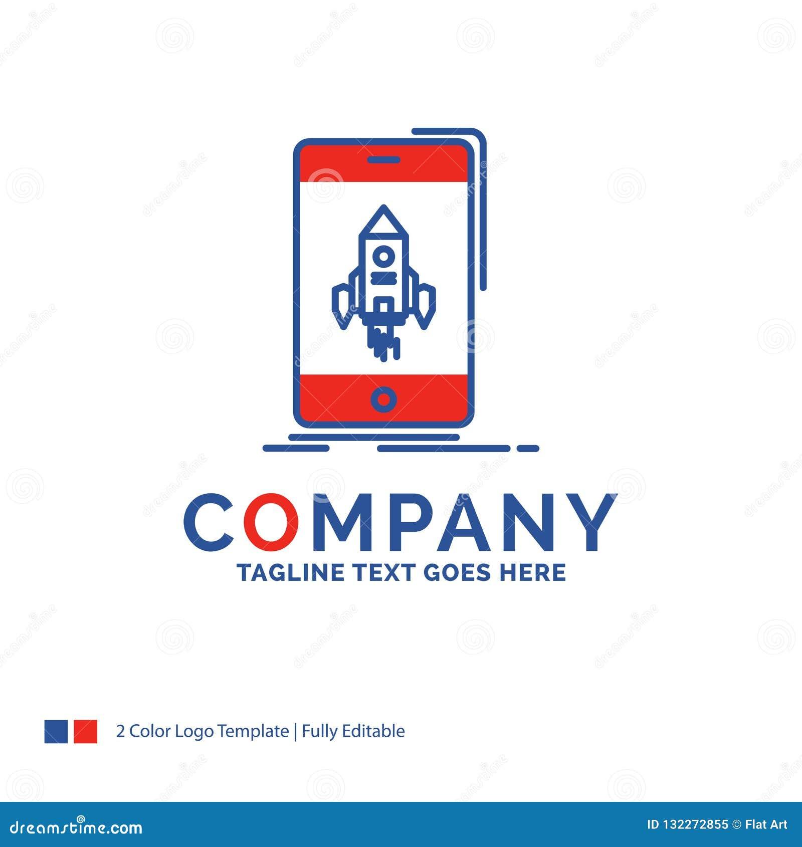 公司名称比赛的,赌博,开始,机动性,电话商标设计
