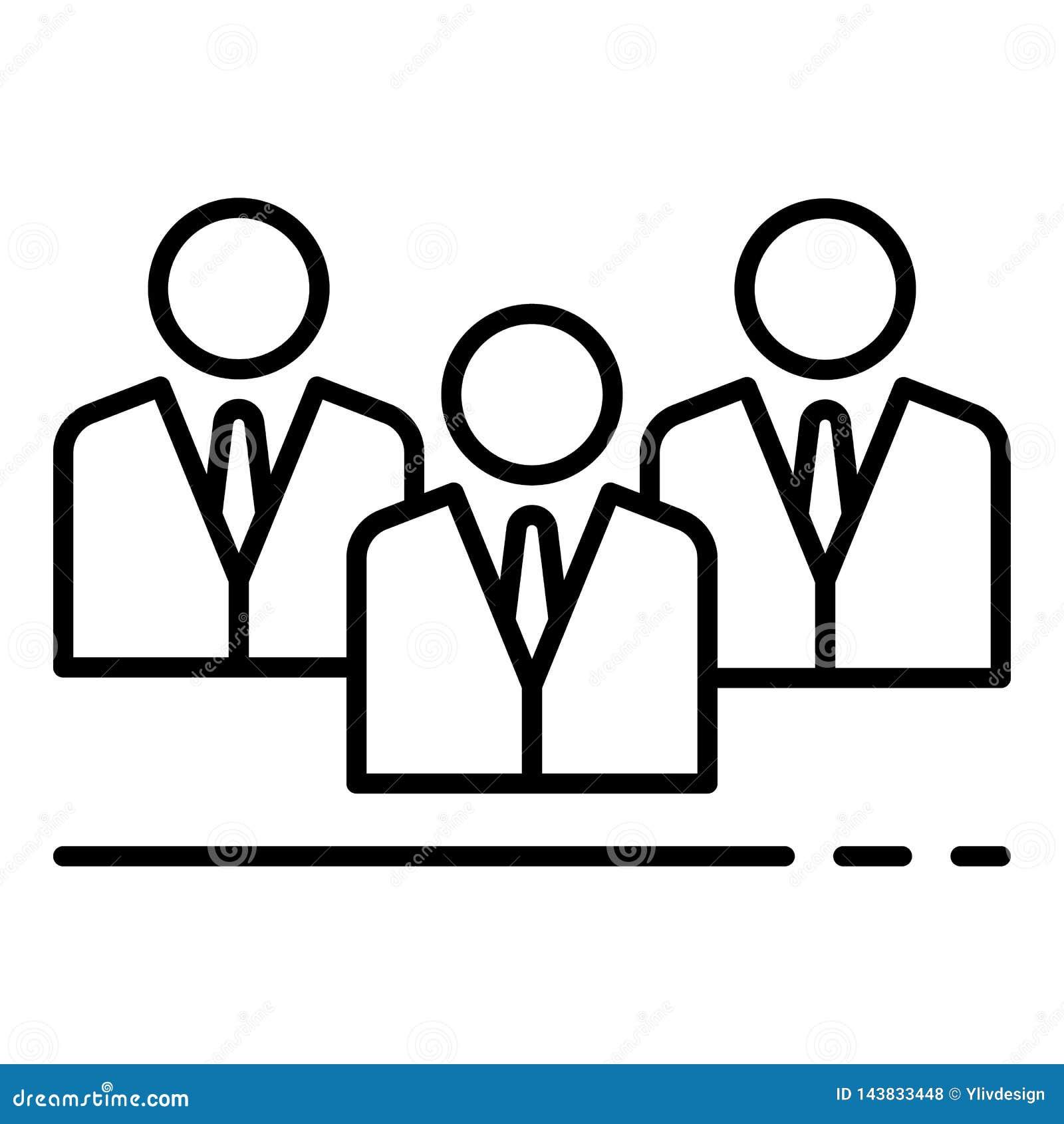 公司管理方法象,概述样式