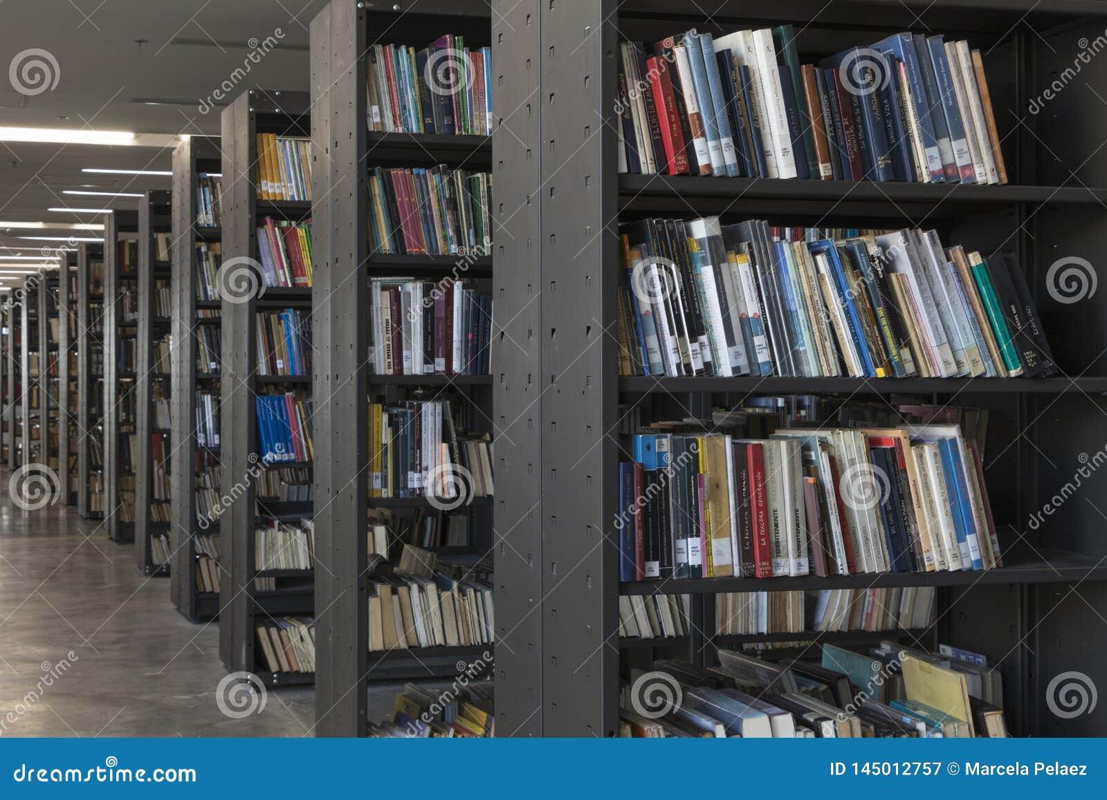 公立图书馆麦德林biblioteca pública piloto营业日2018年12月