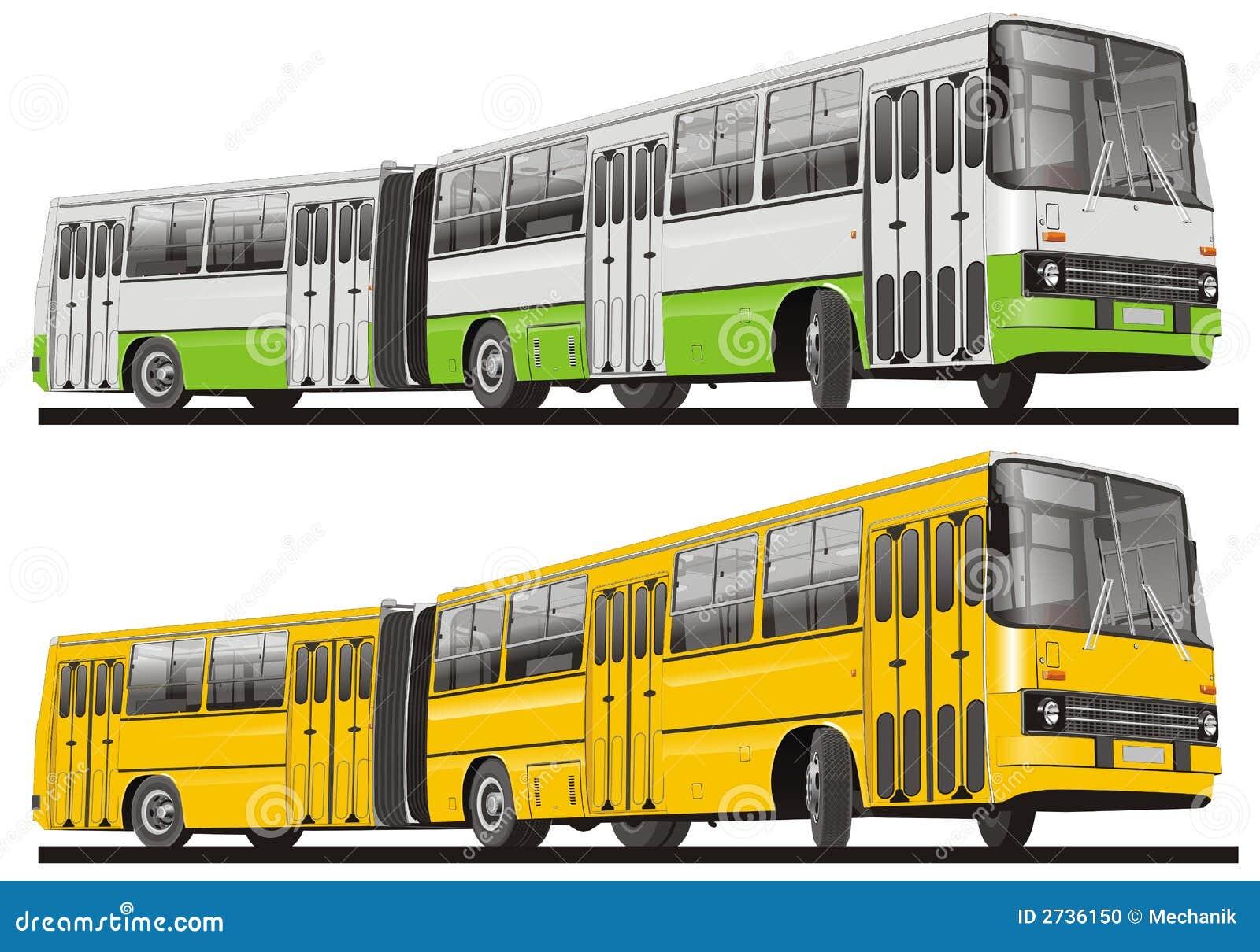 公车运送查出的城市