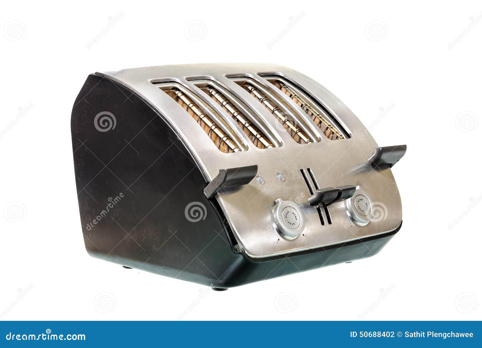 Download 共同的镀铬物多士炉 库存照片. 图片 包括有 灌肠器, 当代, 镀铬物, 产品, 对象, 查出, 多士炉 - 50688402