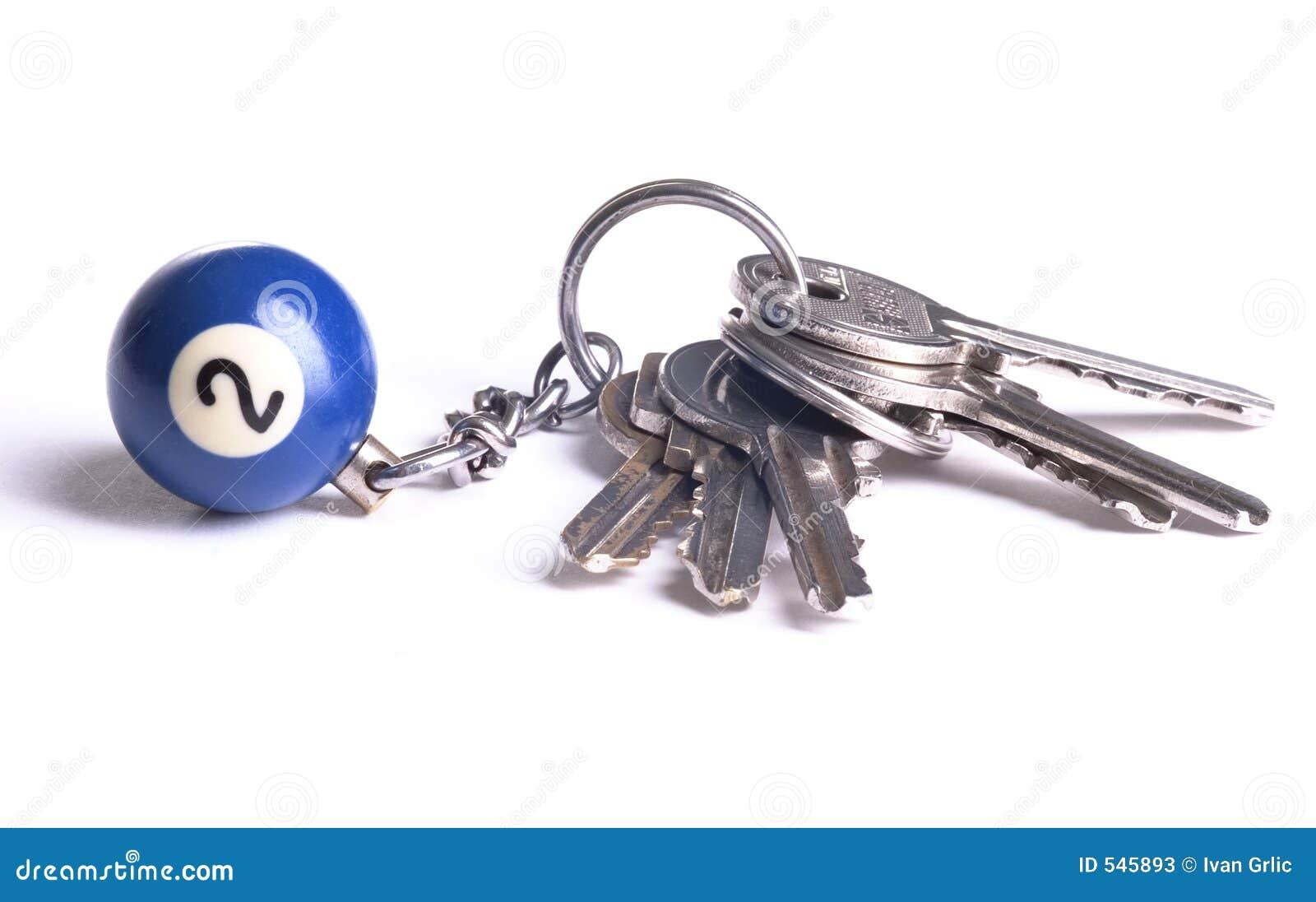 Download 关键字 库存图片. 图片 包括有 蓝色, 金属, 配件, 关键字, 塑料, 环形, 编号, 空白 - 545893