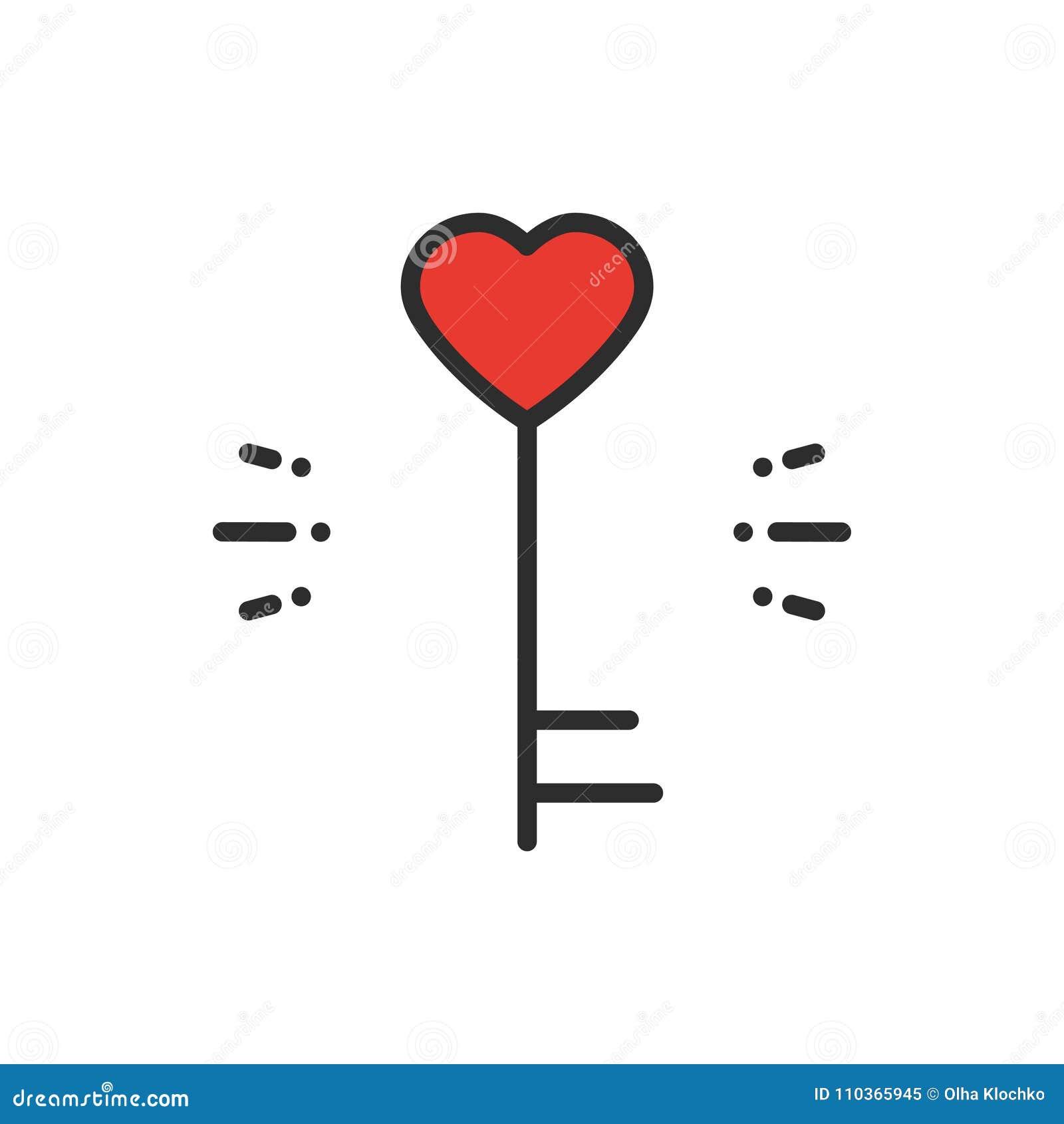 关键线象 重点查出的形状蕃茄白色 愉快的情人节标志和标志 爱夫妇关系约会婚礼之日题材