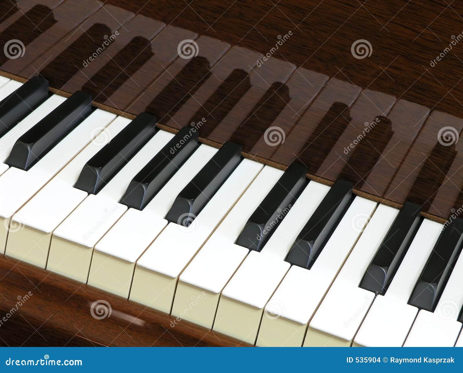 Download 关键董事会反映 库存照片. 图片 包括有 钢琴, 仪器, 图象, 空白, 关键董事会, 关键字, 投反对票, 镜子 - 535904