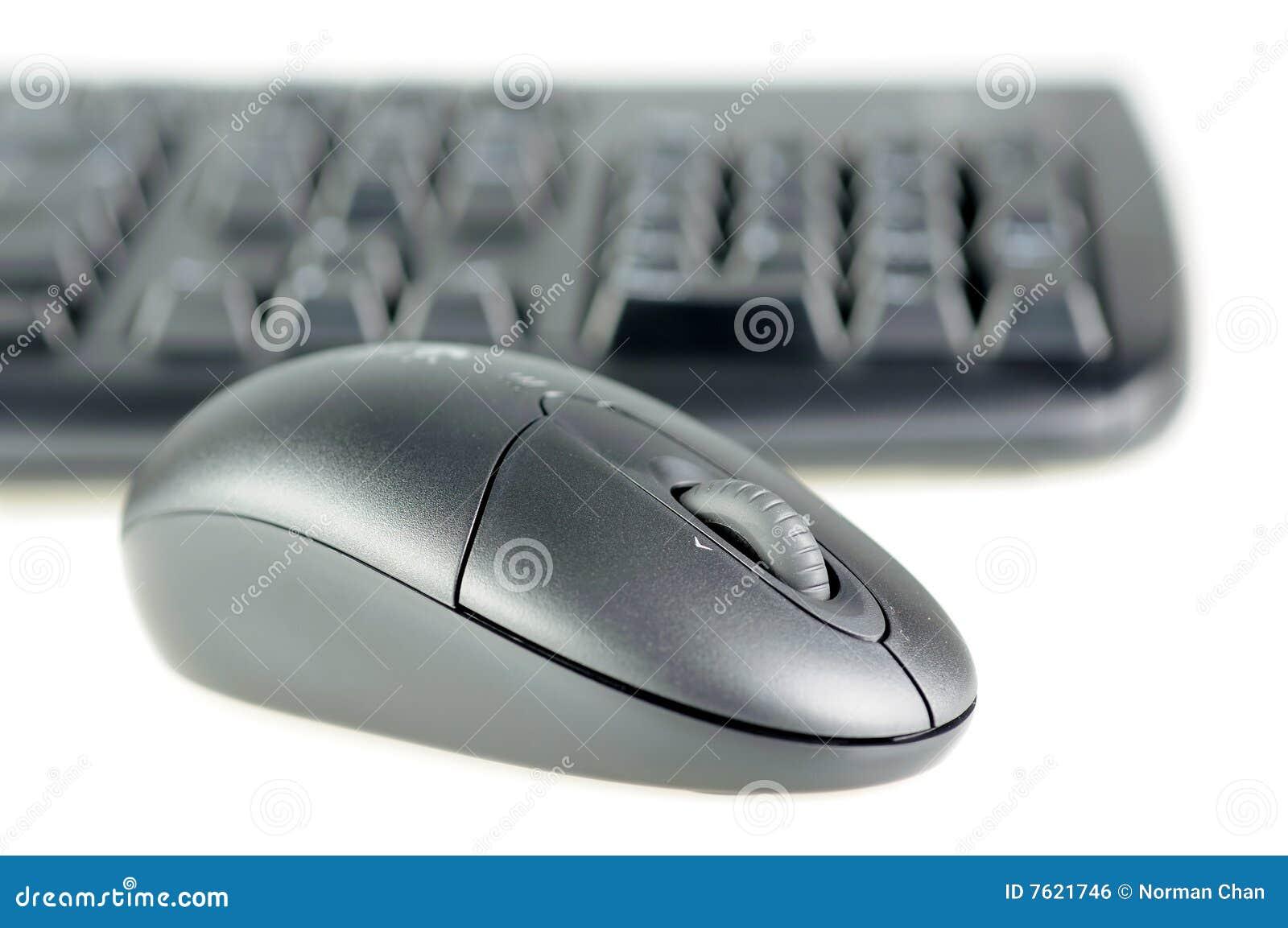 关键董事会鼠标无线