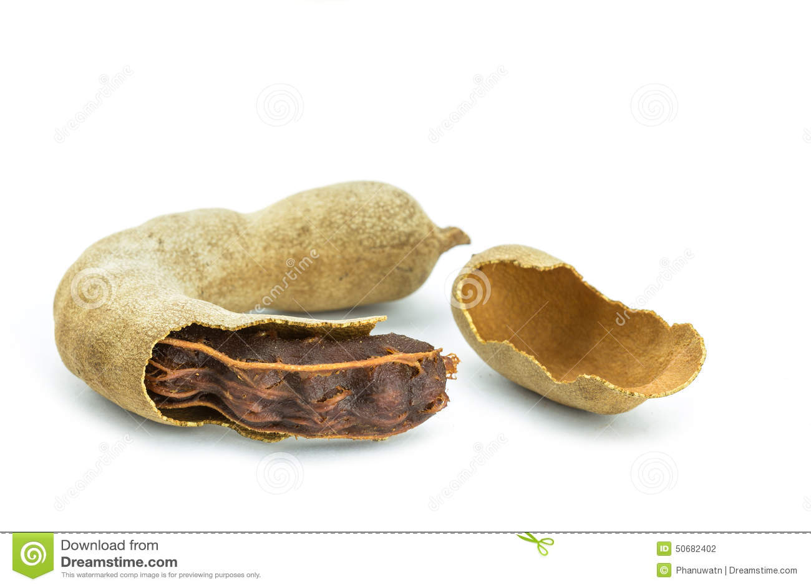 Download 关闭在白色背景的罗望子树 库存照片. 图片 包括有 黏浆状物质, 异乎寻常, 健康, 背包, 查出, 泰国 - 50682402