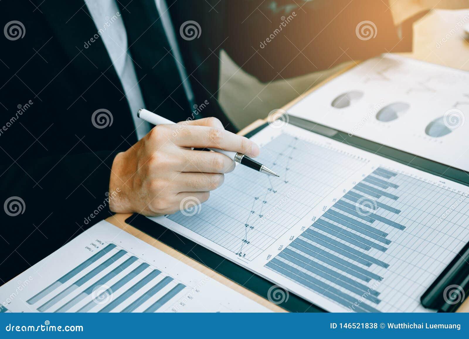 关闭手投资者用完计算器计算公司的收入投资在未来赢利的库存