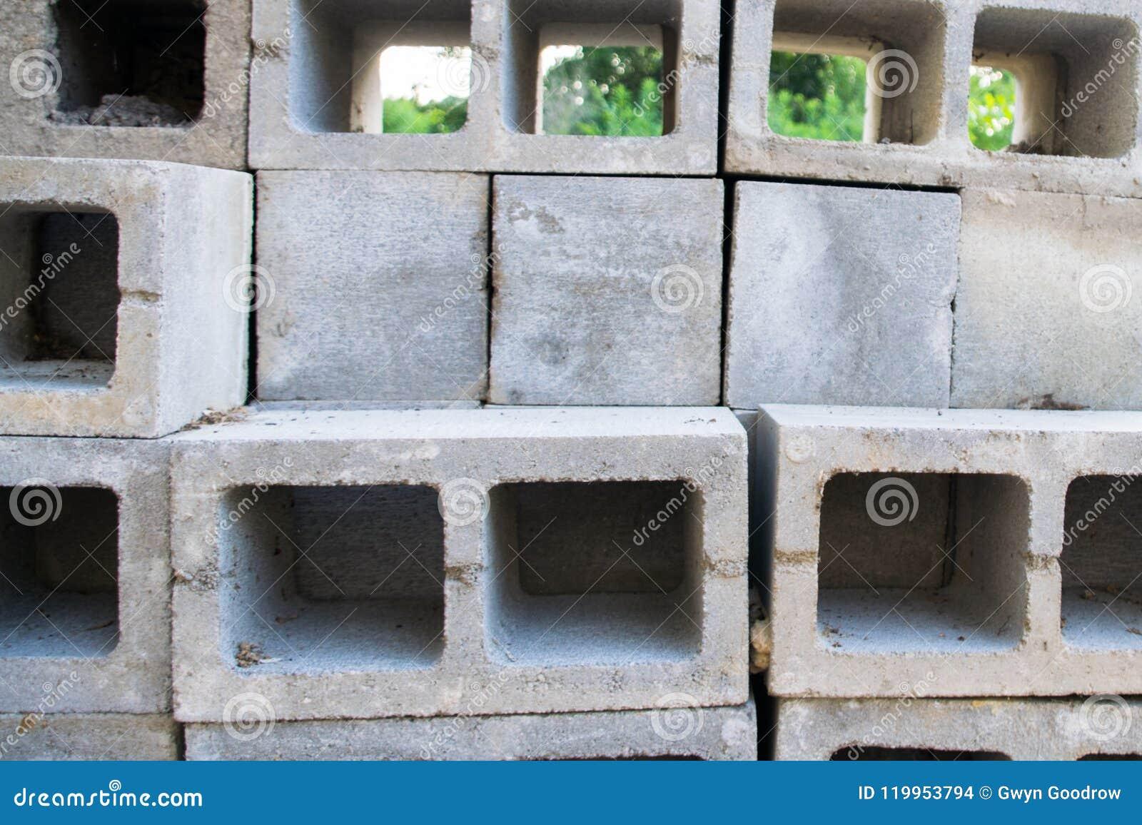具体块建筑基础栅格