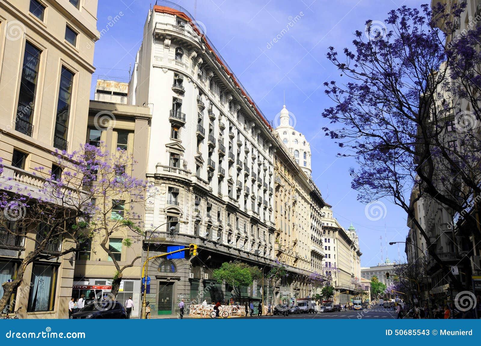 Download 典型的街道场面 编辑类库存照片. 图片 包括有 简易机场, deco, 亚马逊, 都市风景, 有历史, 阿根廷 - 50685543