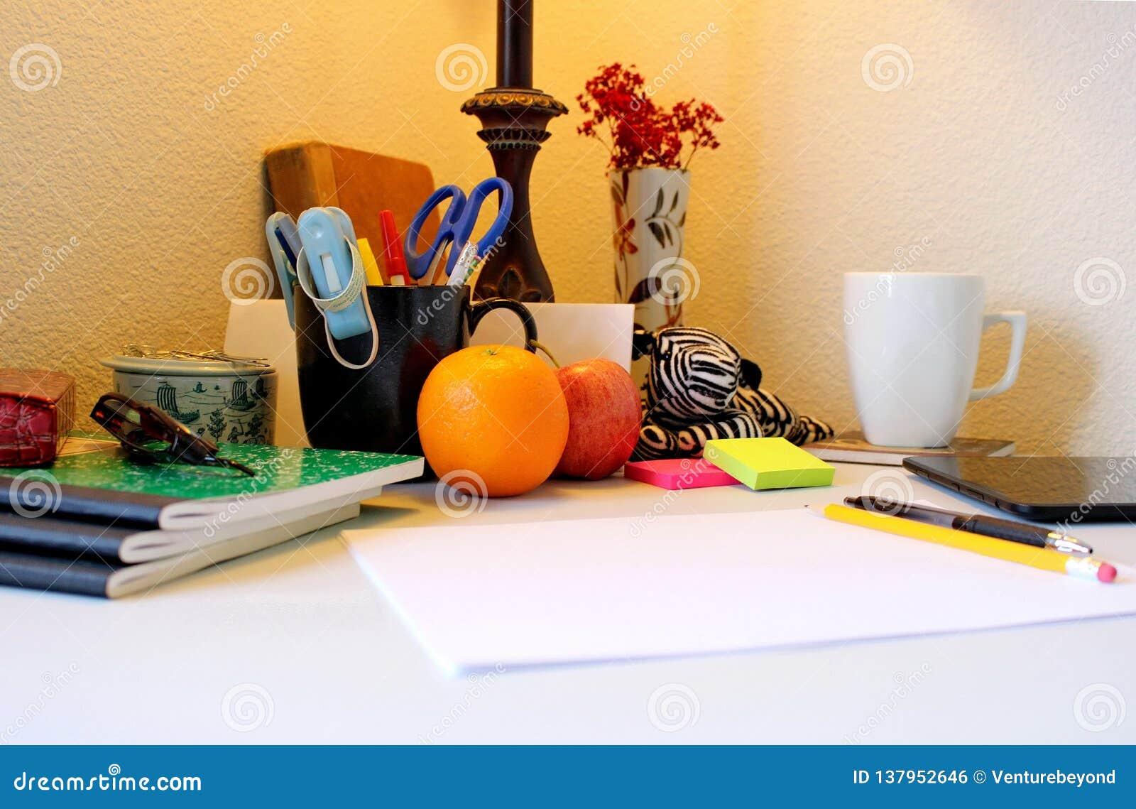 内政部-做刺激您的创造性的空间