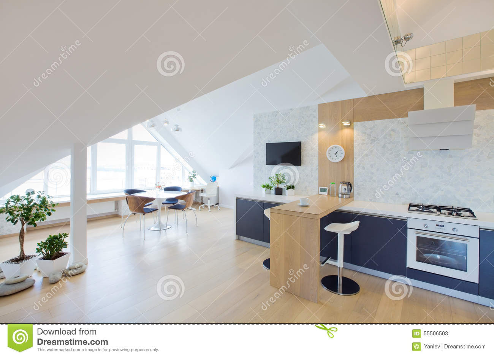 厨房 家居 起居室 设计 装修 1300_957图片