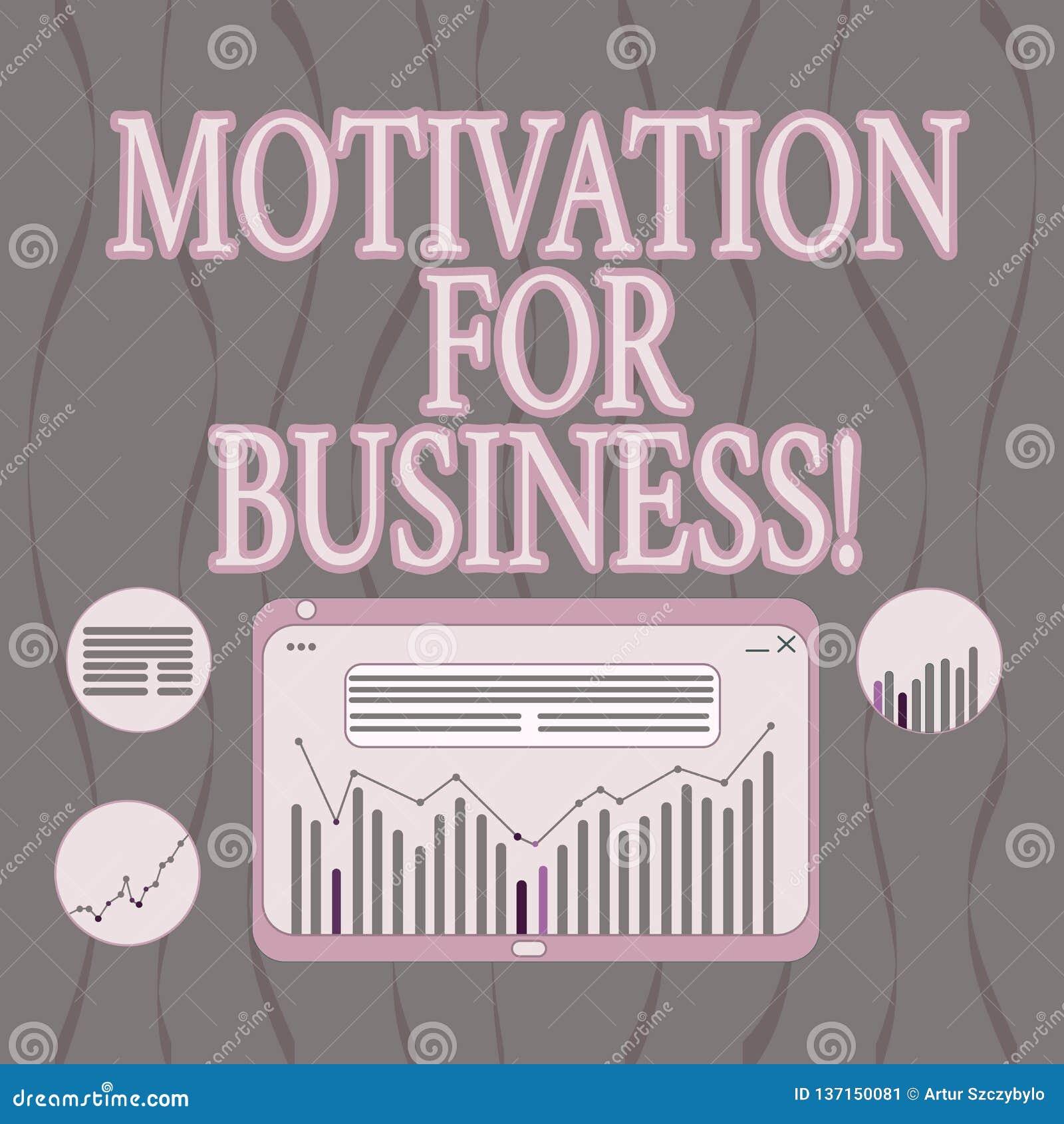 写文本刺激的词为事务 欲望和能量的企业概念不断地承诺给工作
