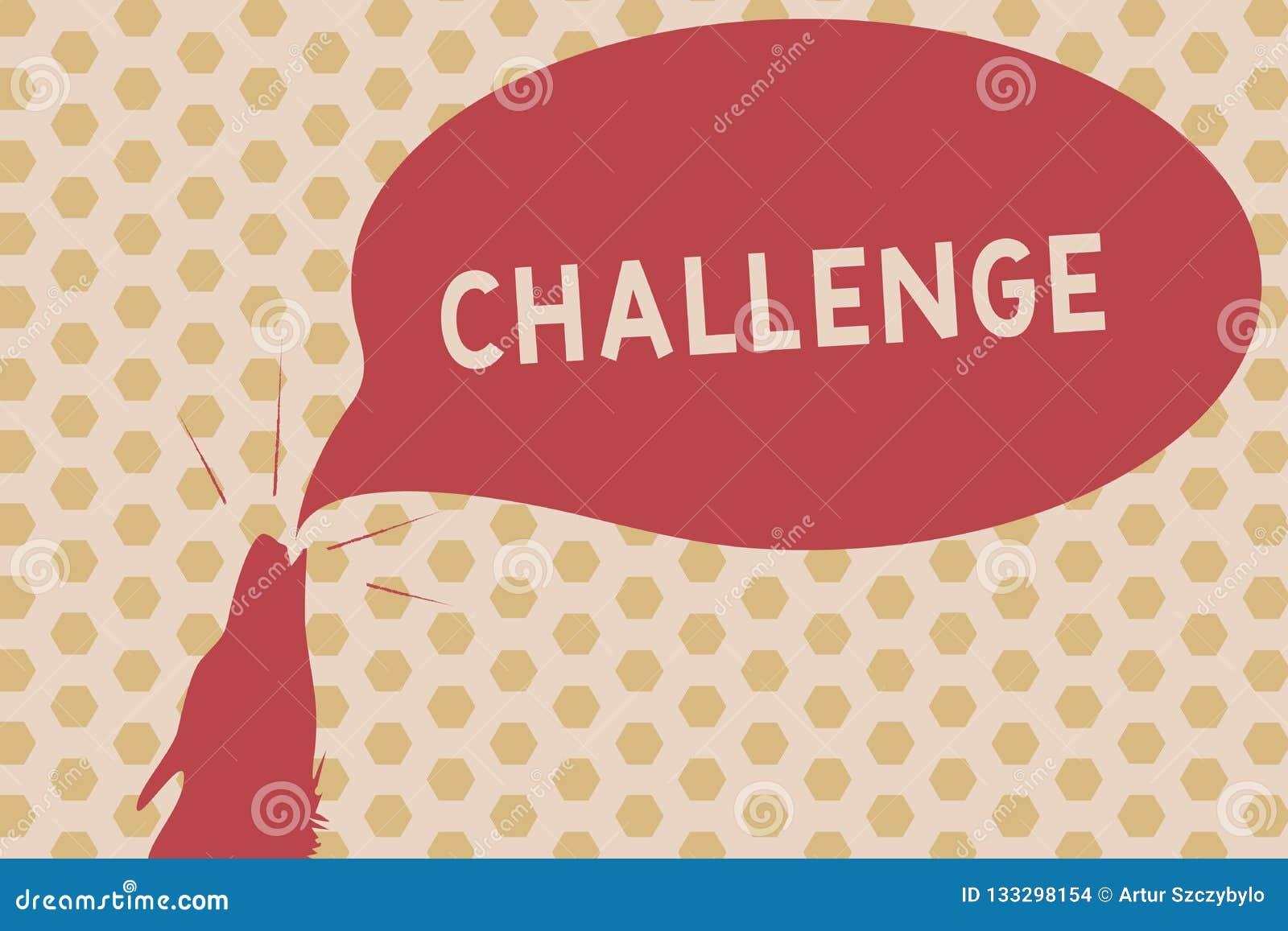 写文本挑战的词 电话的企业概念对参加的某人竞争情况敲打等高形状