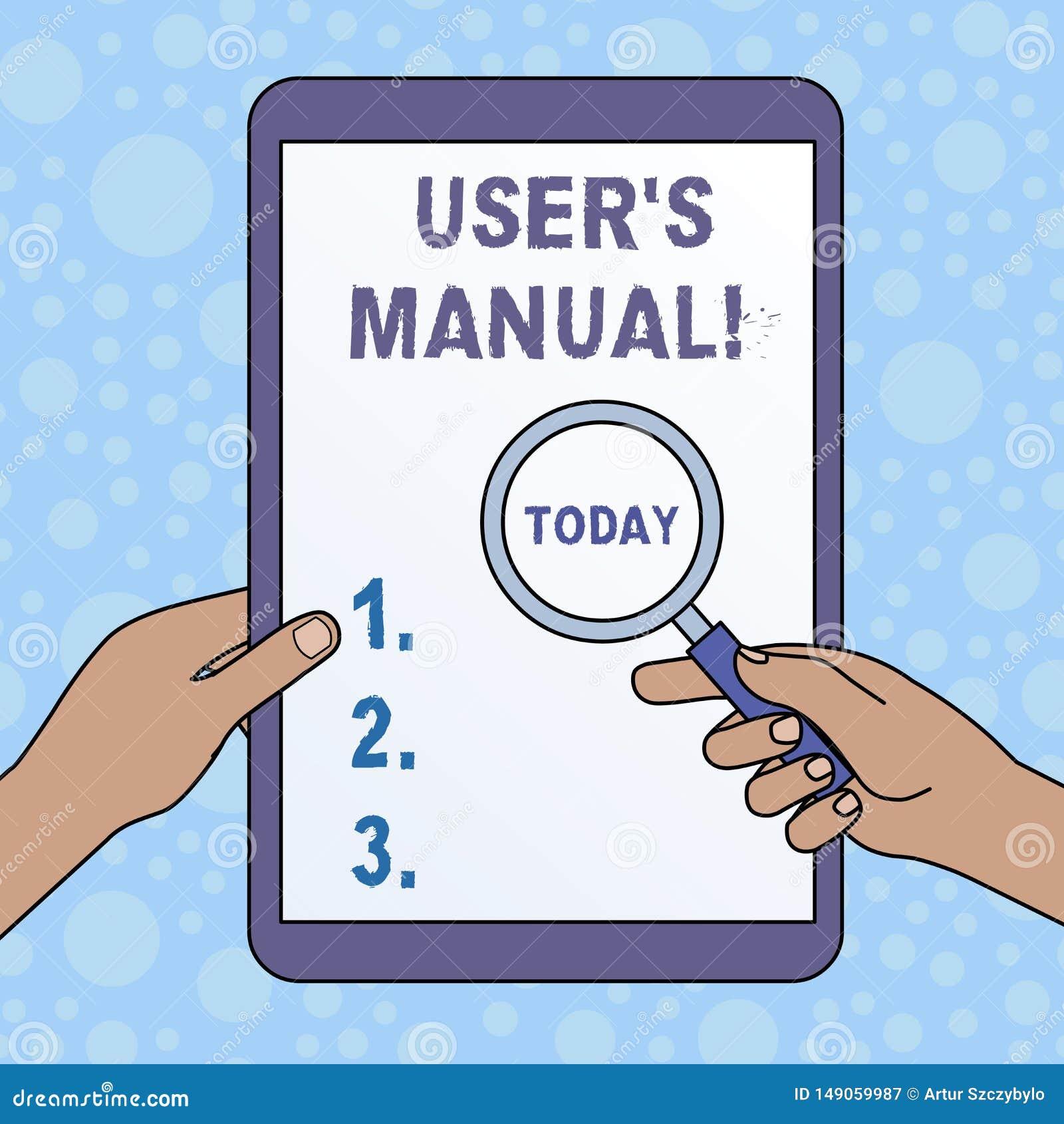 写文本用户S的词是手工的 Contains的企业概念产品手藏品的所有根本信息