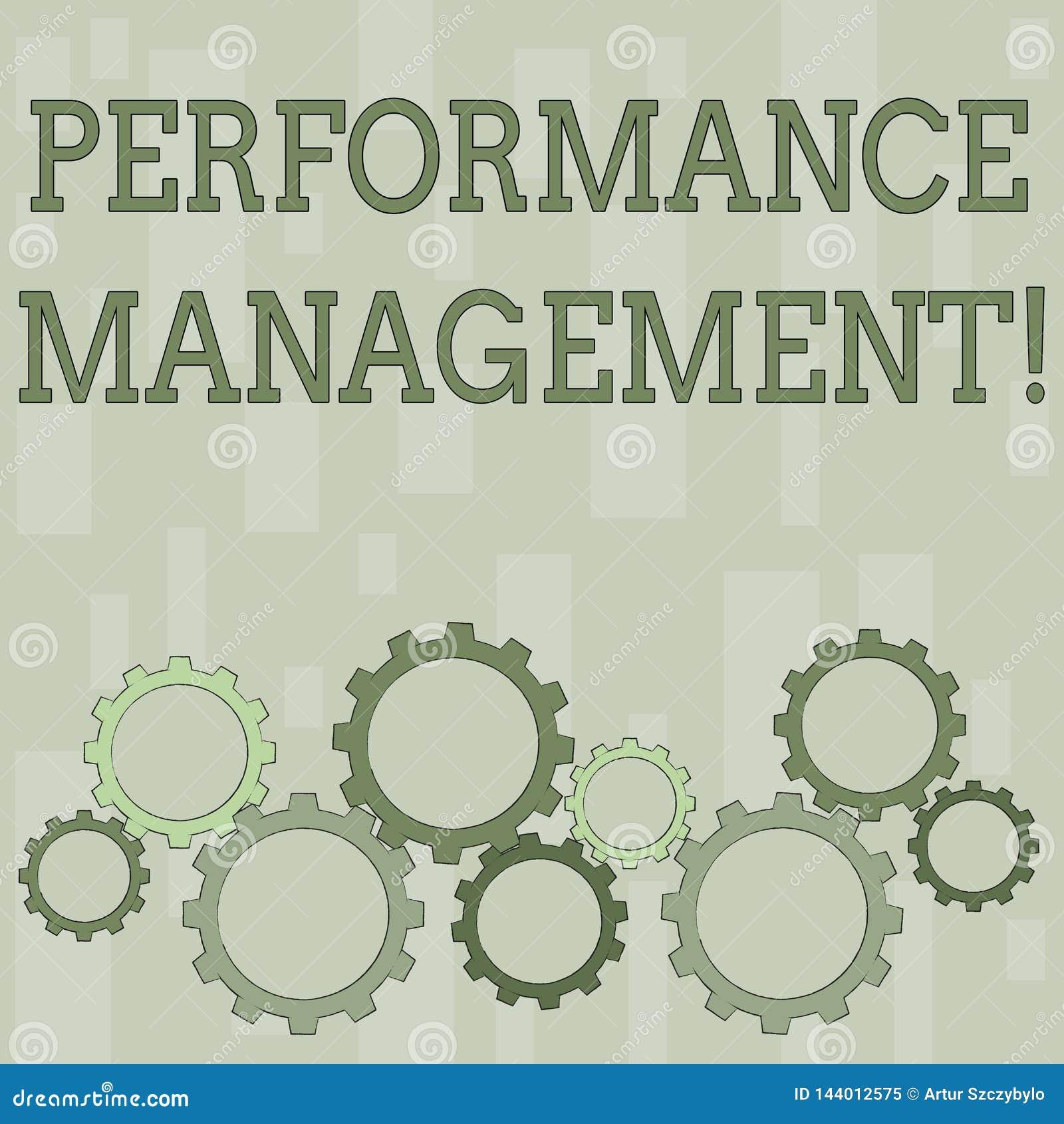 写文本Perforanalysisce管理的词 analysisaging的生产力的企业概念提高质量输入