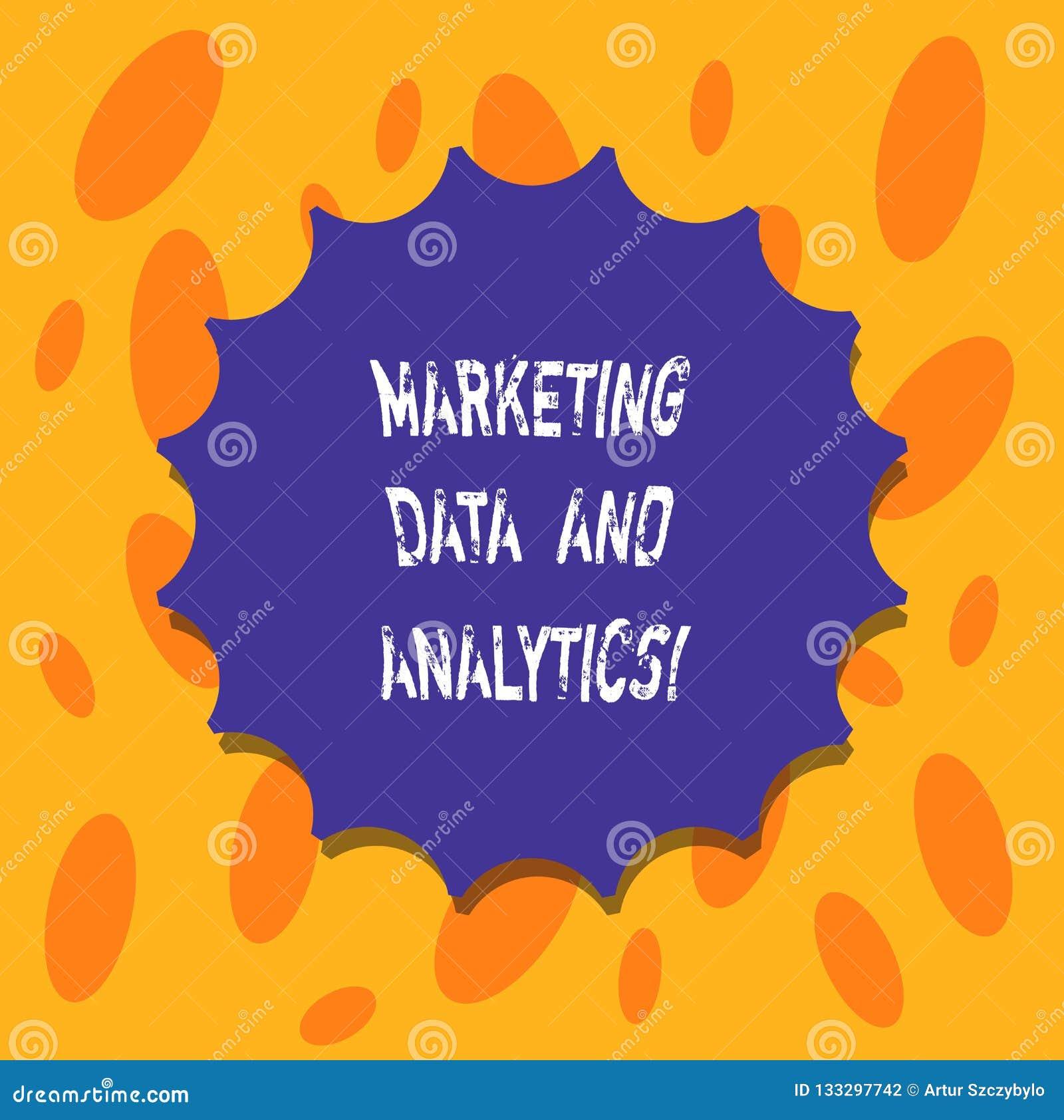 写显示销售的数据和逻辑分析方法的笔记 企业照片陈列的广告促进统计分析空白的封印