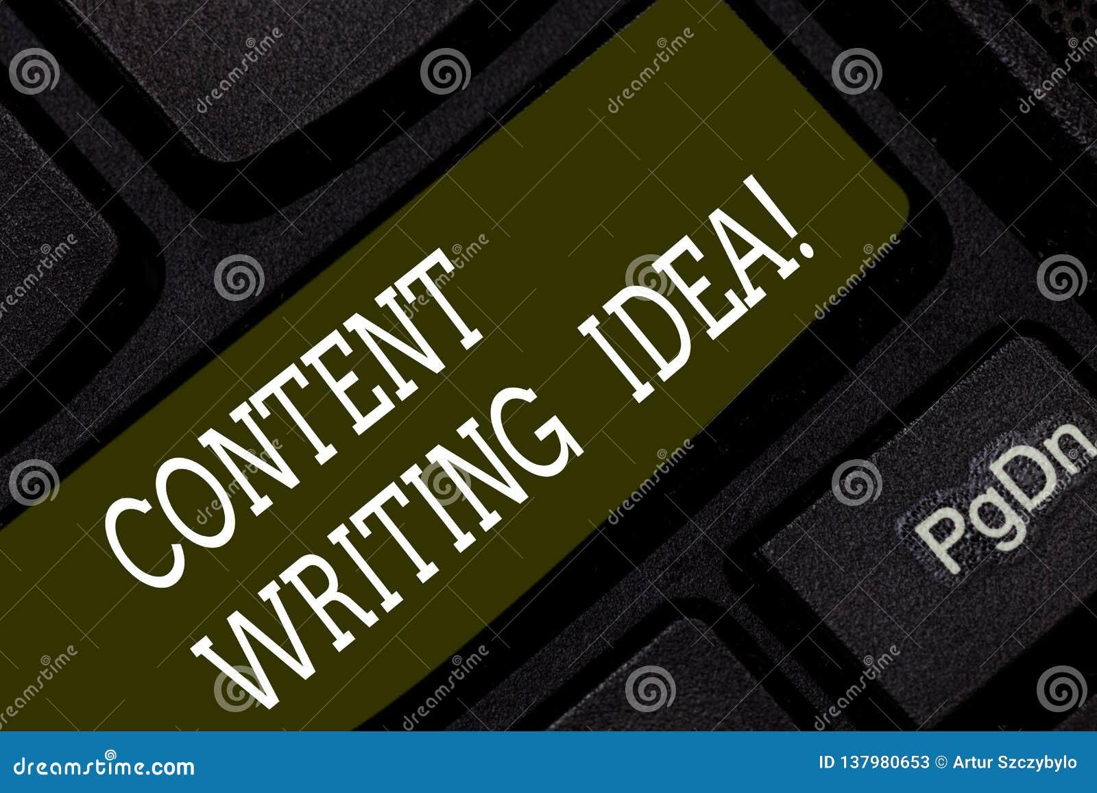 写笔记写想法的陈列内容 在写竞选的企业照片陈列的概念宣传产品