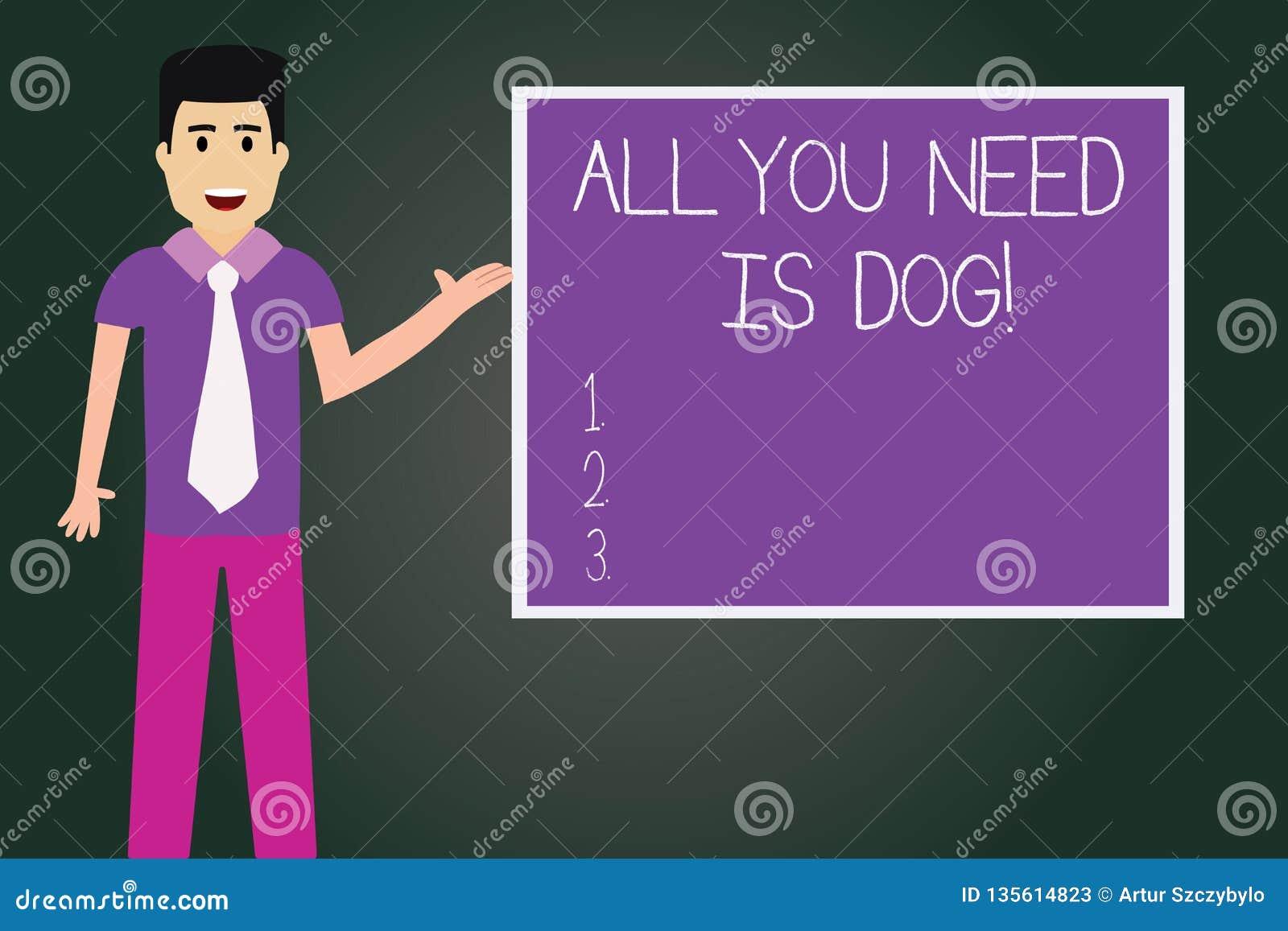 写笔记陈列您需要的全部是狗 企业照片陈列得到小狗是更加愉快的似犬恋人逗人喜爱的动物
