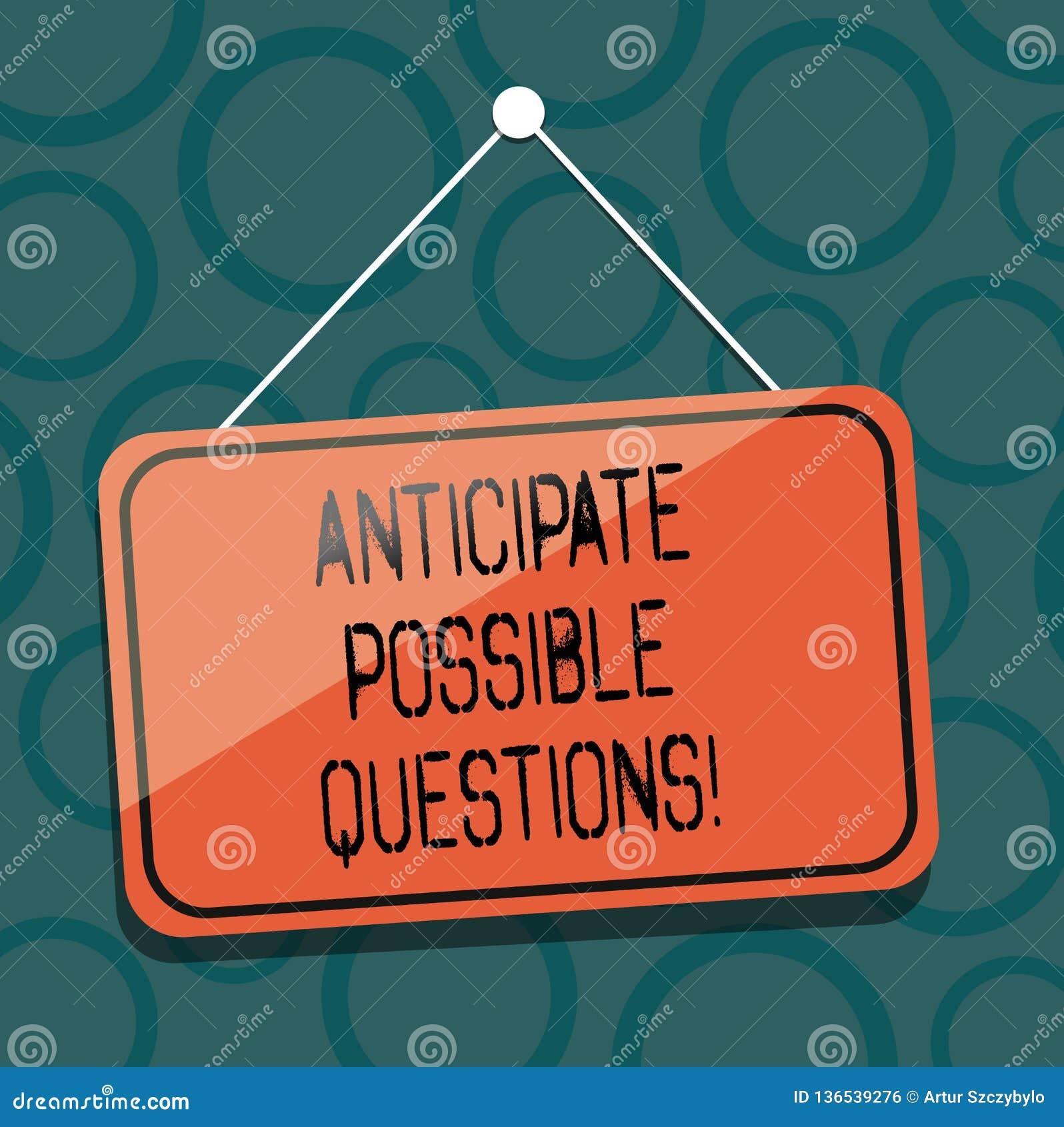 写笔记陈列期望可能的问题 企业照片陈列为审讯空白今后期望或看