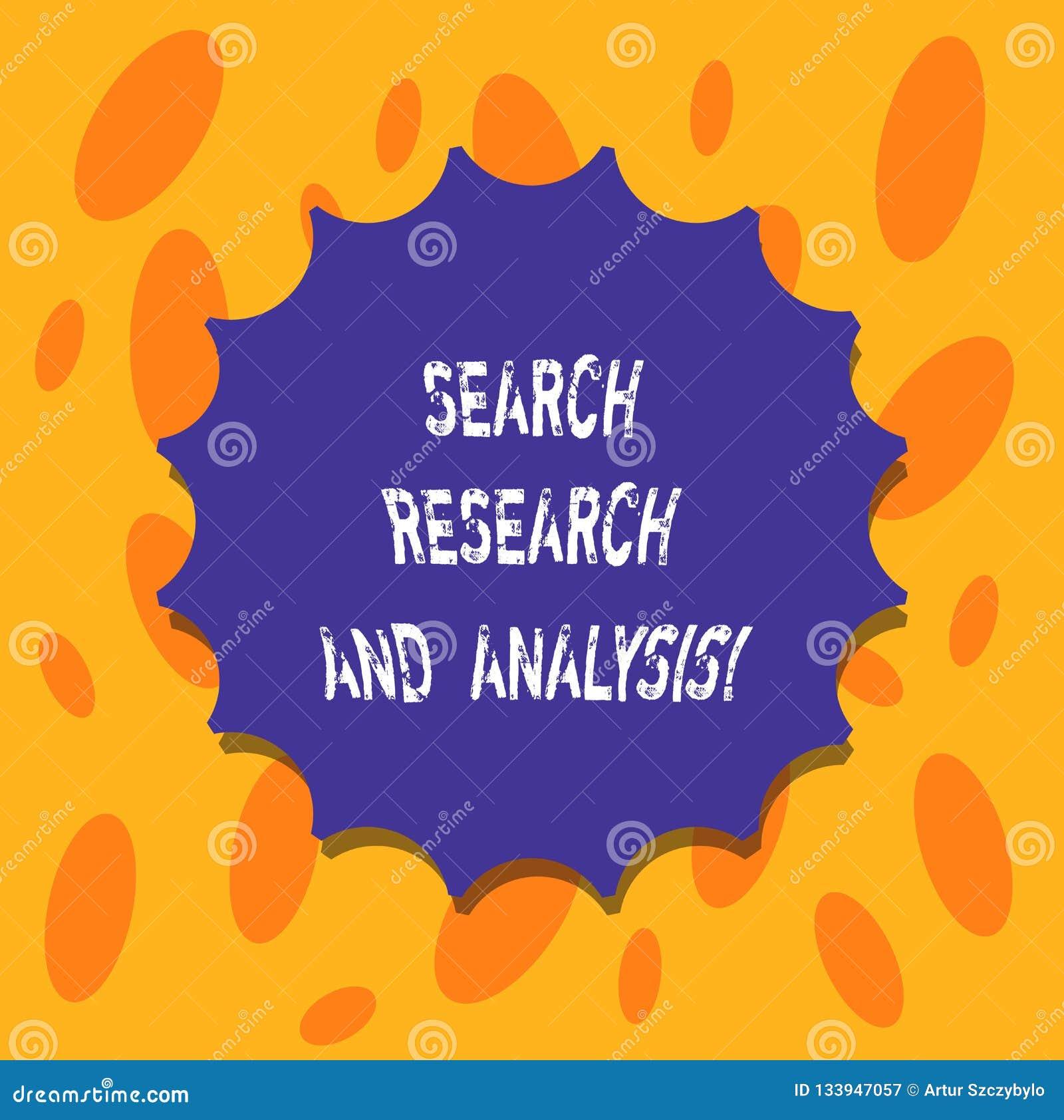 写笔记陈列查寻研究和分析 企业照片陈列的调查数据信息逻辑分析方法