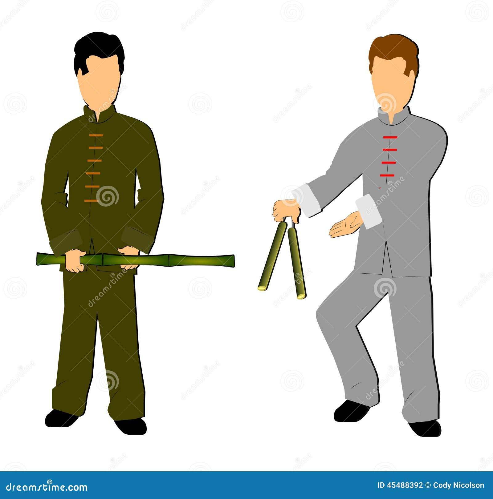 军事的艺术