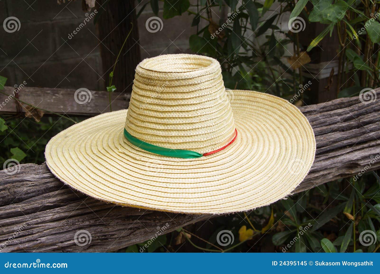 农夫帽子_农夫帽子