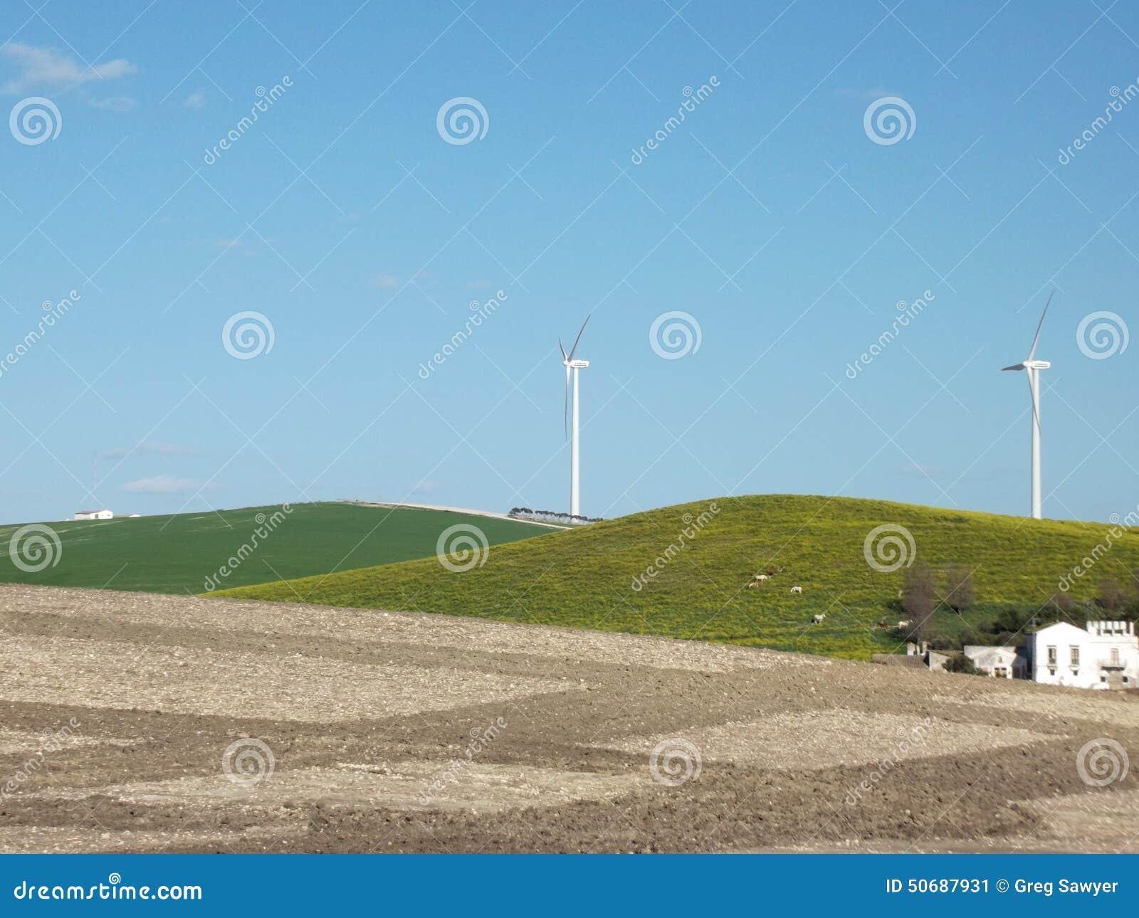 Download 农村安达卢西亚,西班牙 库存图片. 图片 包括有 相当, 欧洲, 环境, 场面, 本质, 秋天, 平安, 结算 - 50687931