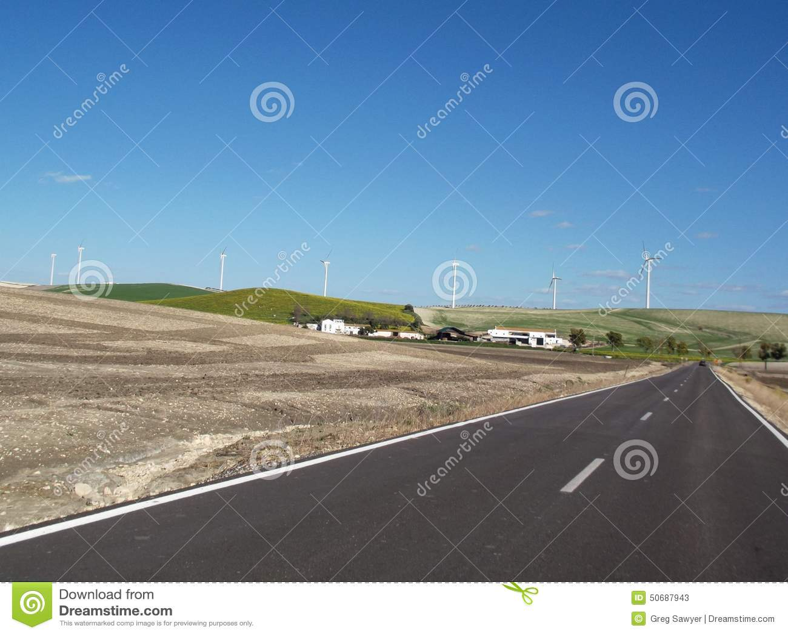 Download 农村安达卢西亚,西班牙 库存图片. 图片 包括有 秋天, 田园诗, beauvoir, 农田, 自治权, 培养 - 50687943