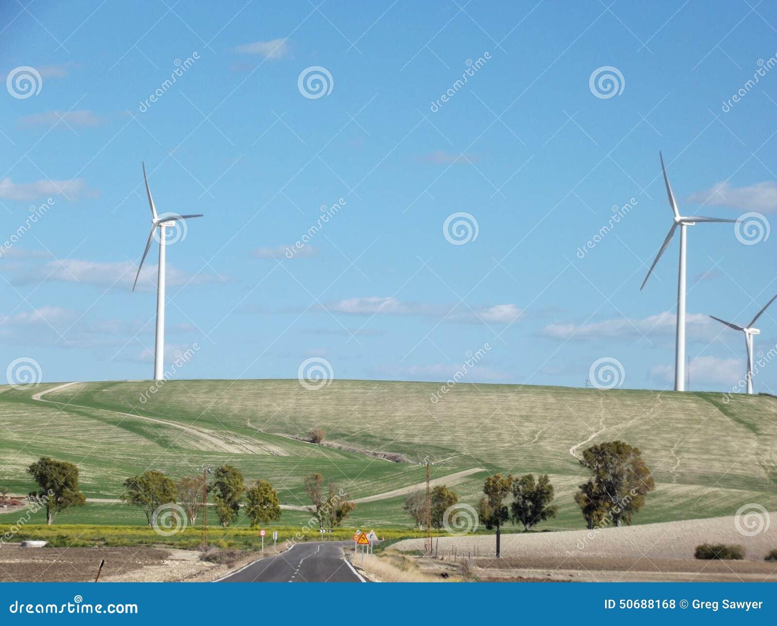 Download 农村安达卢西亚,西班牙 库存照片. 图片 包括有 横向, 结算, 农村, 环境, 平安, browne, 塞维利亚 - 50688168