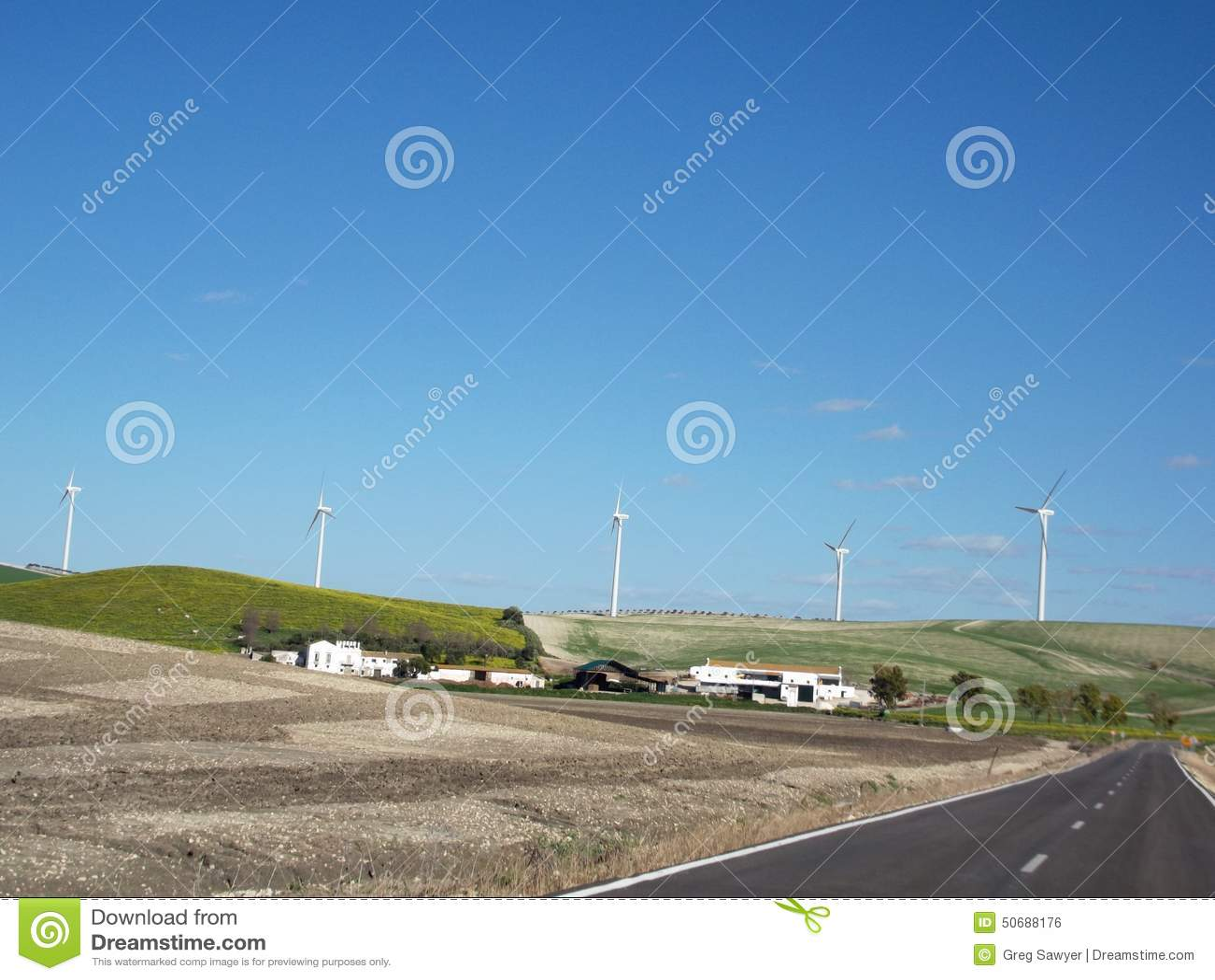 Download 农村安达卢西亚,西班牙 库存照片. 图片 包括有 问题的, 蓝色, 农场, 培养, 农村, 耕种, beauvoir - 50688176